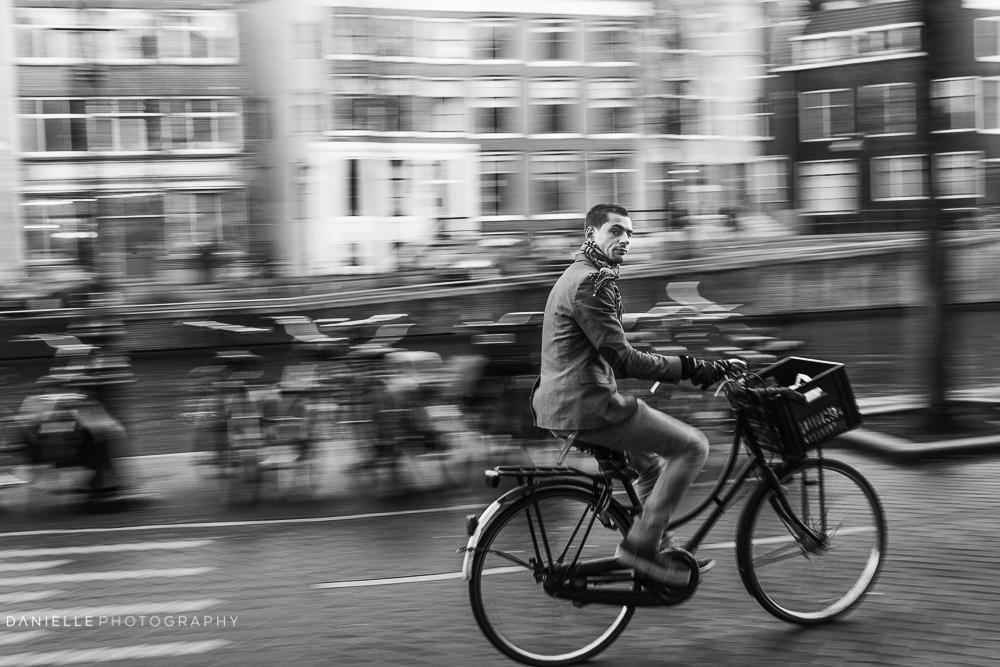 Danielle_Photography_SA149-Amsterdam.jpg