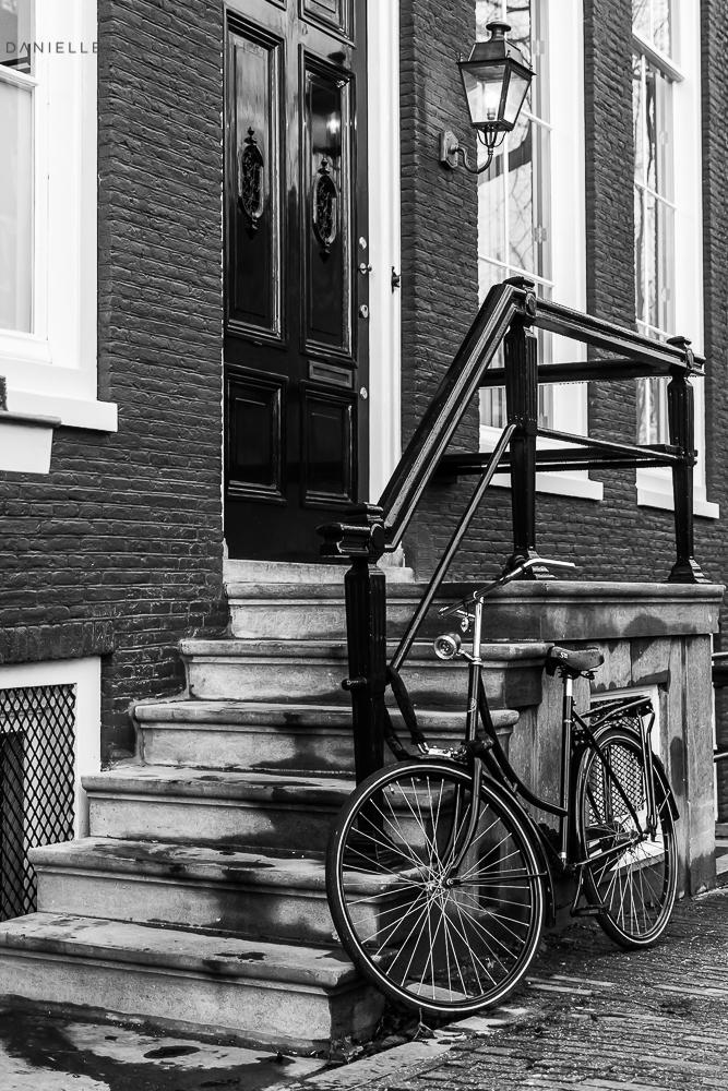Danielle_Photography_SA150-Amsterdam.jpg