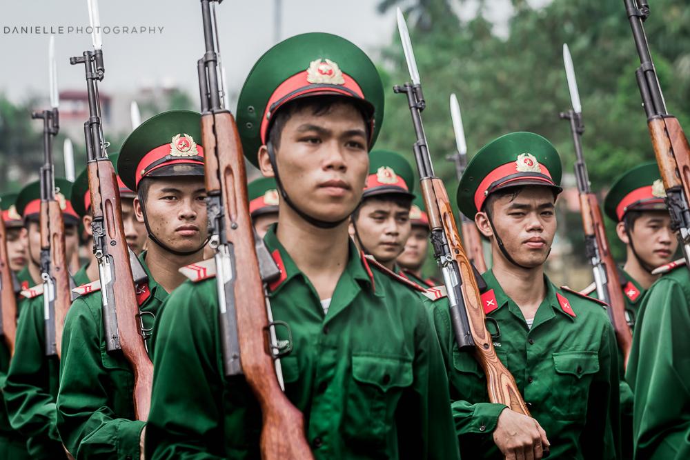 Danielle_Photography_SA75-Vietnam.jpg