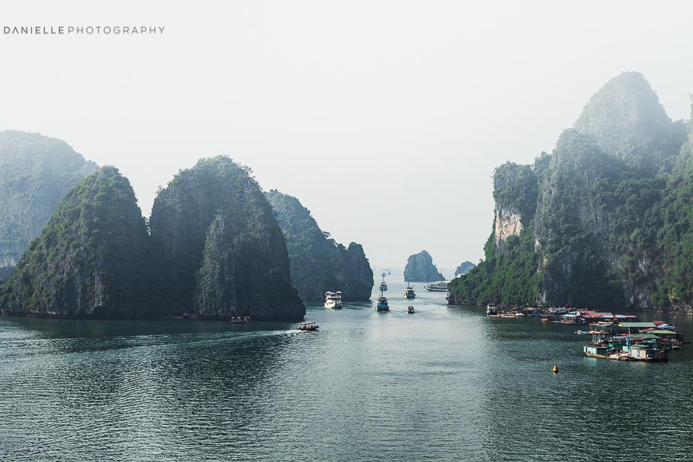Danielle_Photography_SA86-Vietnam.jpg