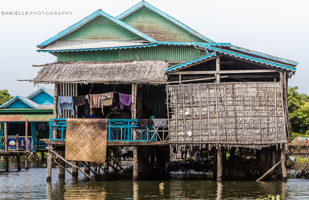 Danielle_Photography_SA91-Cambodia.jpg