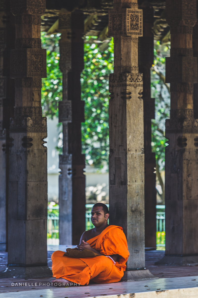 Danielle-Photography-SA-Sri-Lanka-6.jpg