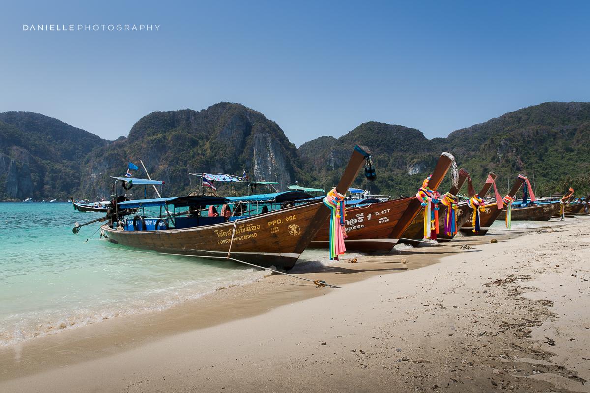 Danielle-Photography-SA-Thailand-3.jpg