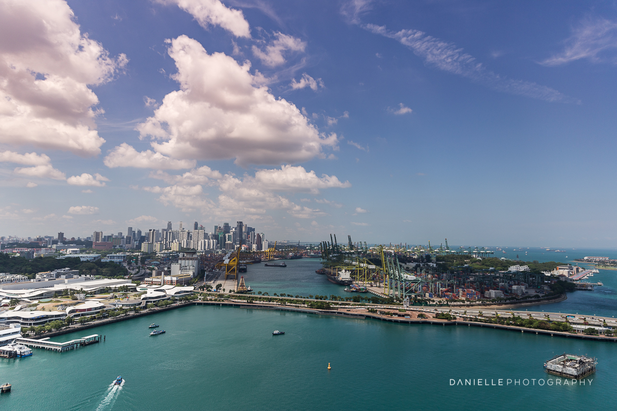 Danielle-Photography-SA-Singapore-2.jpg