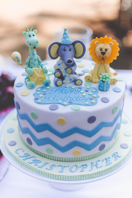 @DaniellePhotographySA_Birthday0.jpg