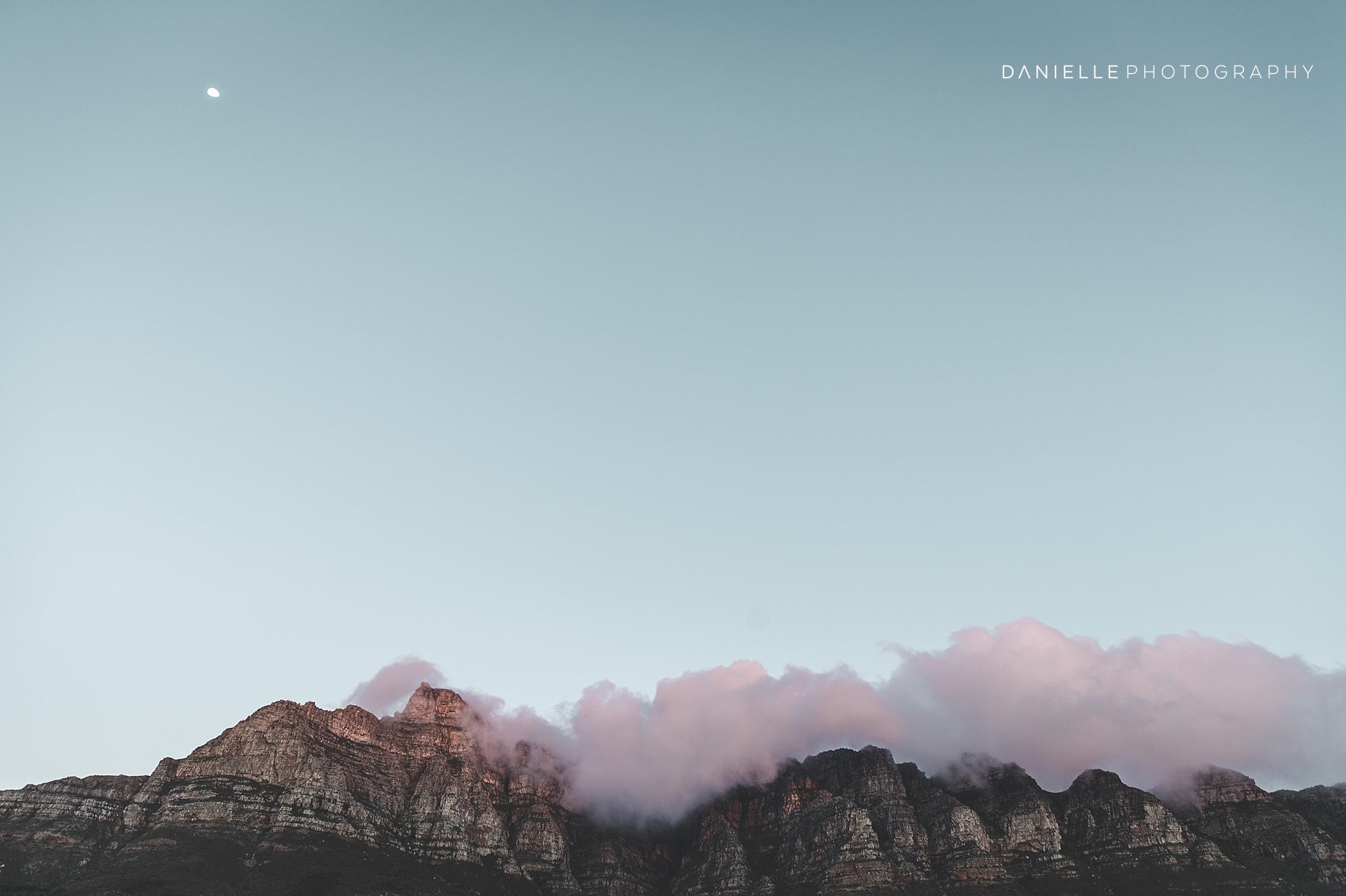 @DaniellePhotographySA_SOUTH AFRICA105.jpg