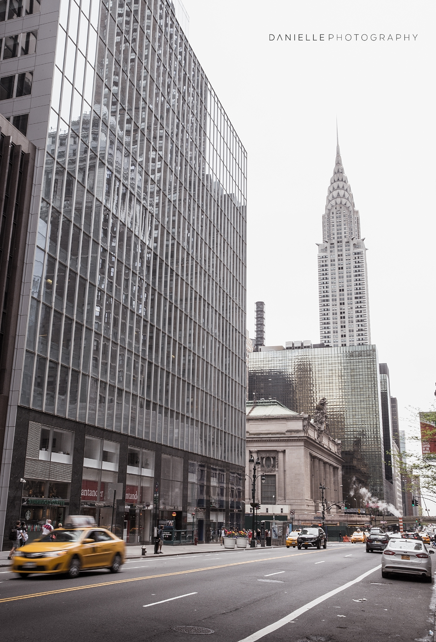 @DaniellePhotographySA_NEW YORK101.jpg