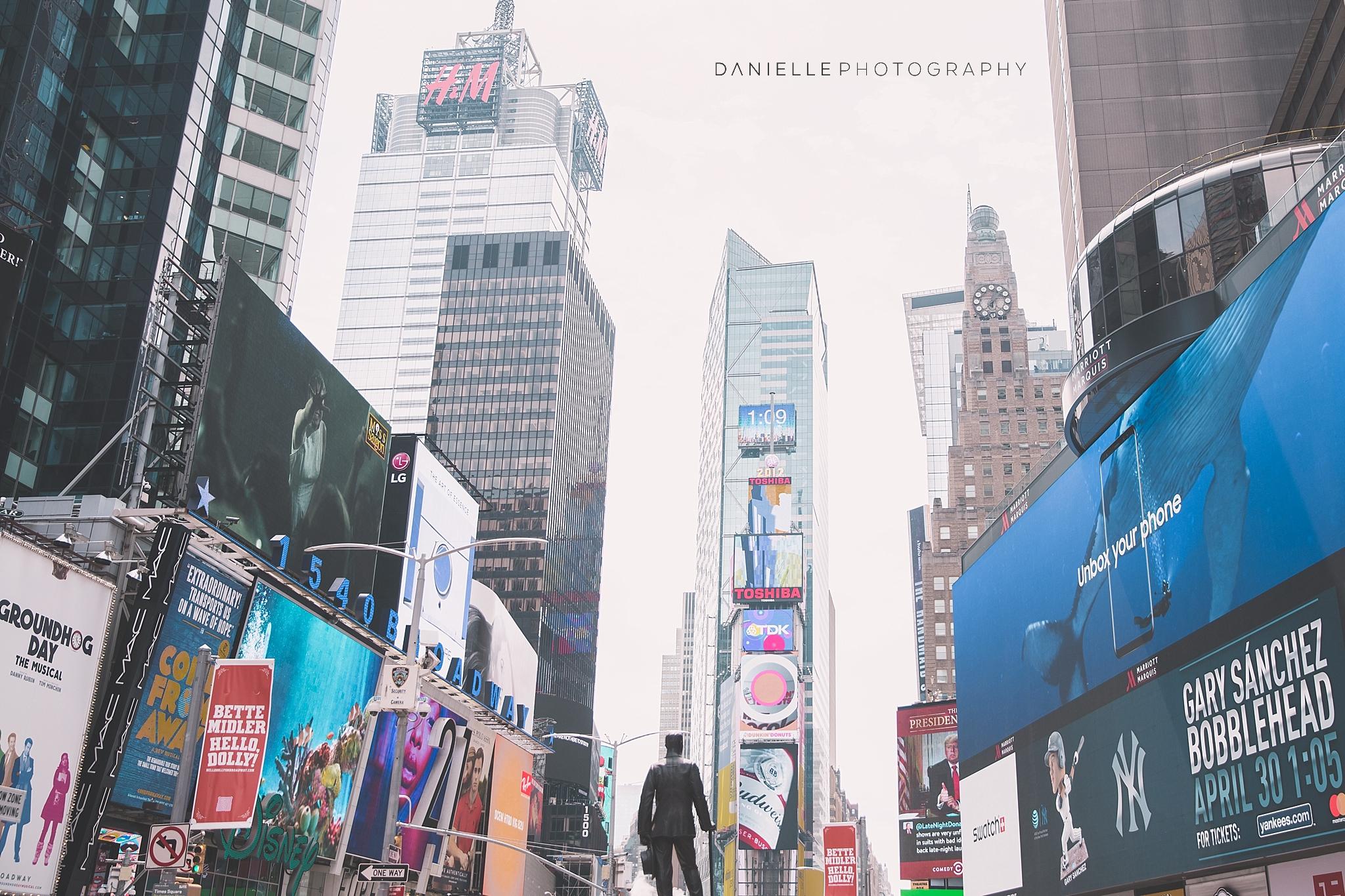 @DaniellePhotographySA_NEW YORK106.jpg