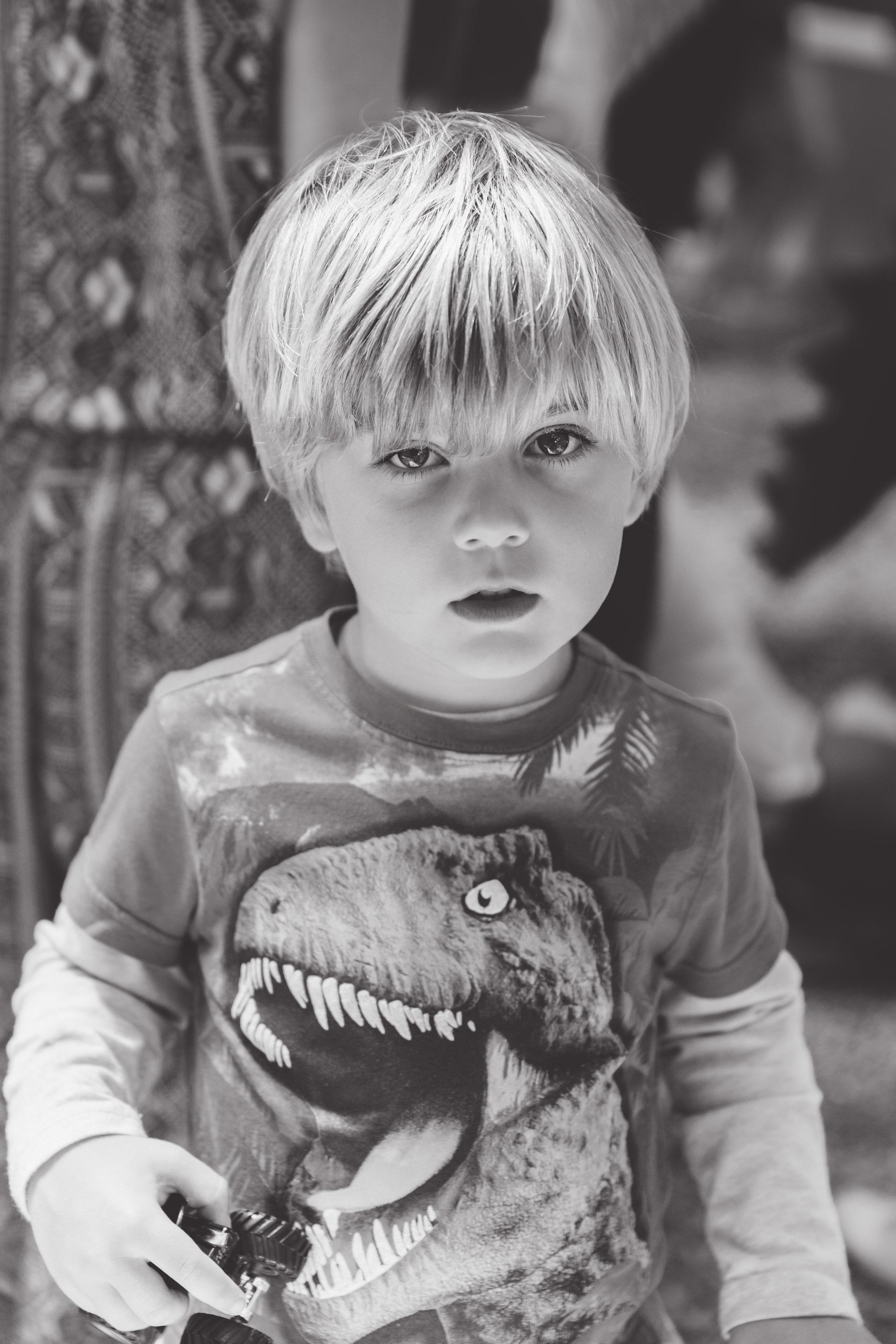 @DaniellePhotographySA_Leo_Birthday-84.jpg