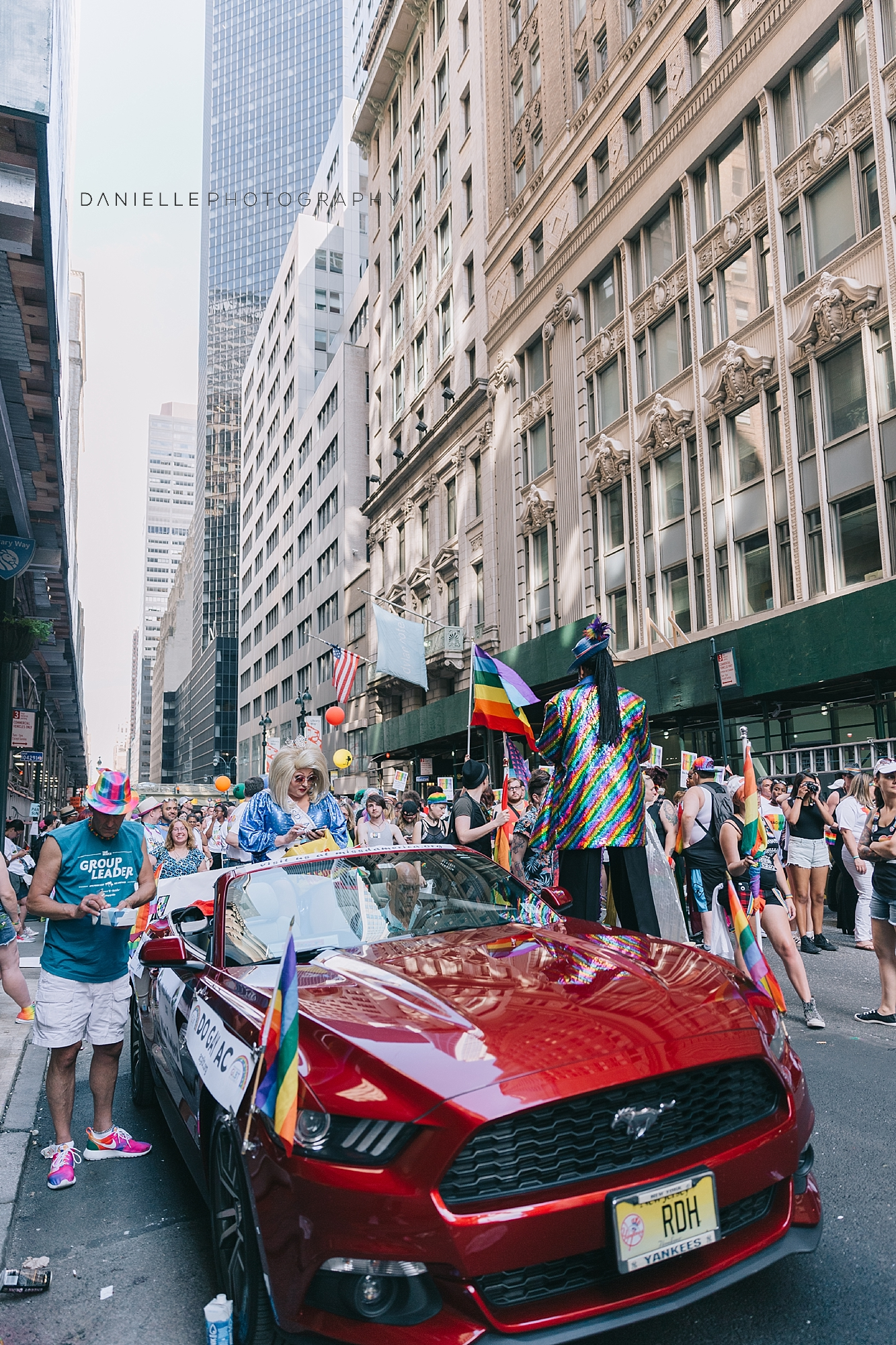 Gay_Pride_2017_Parade_New_York_NY15.jpg