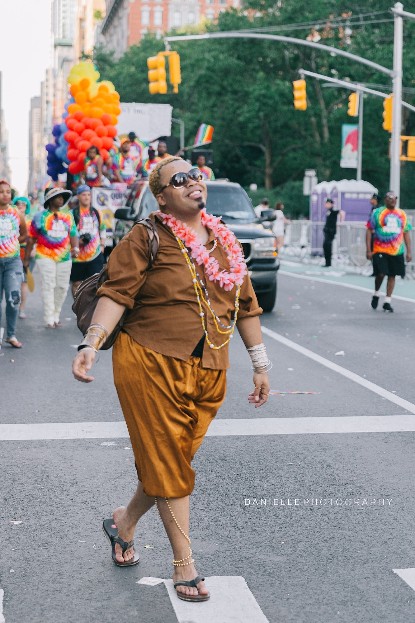 Gay_Pride_2017_Parade_New_York_NY34.jpg
