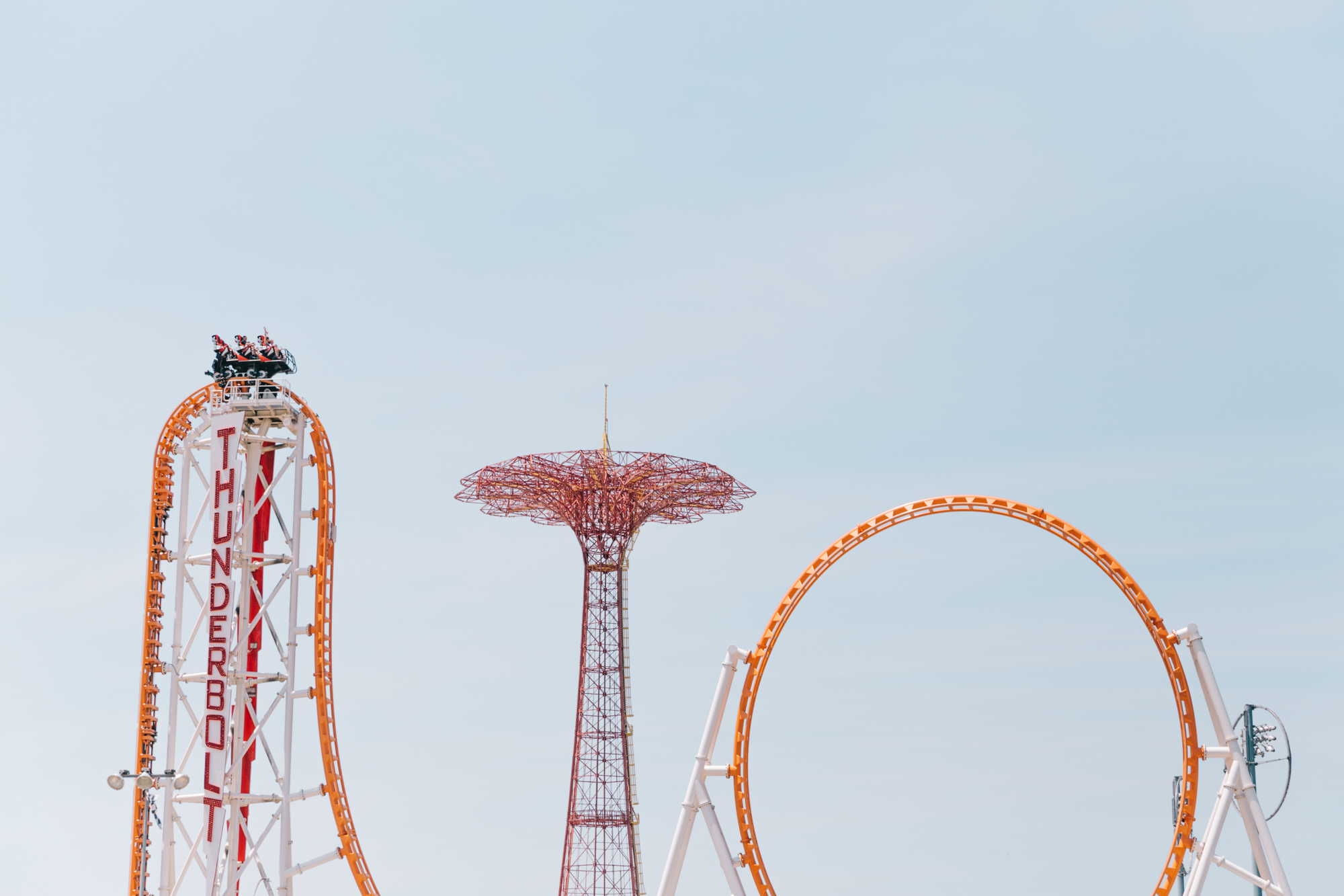 Coney_Island_NYC_4thJuly_DaniellePhotographySA17.jpg