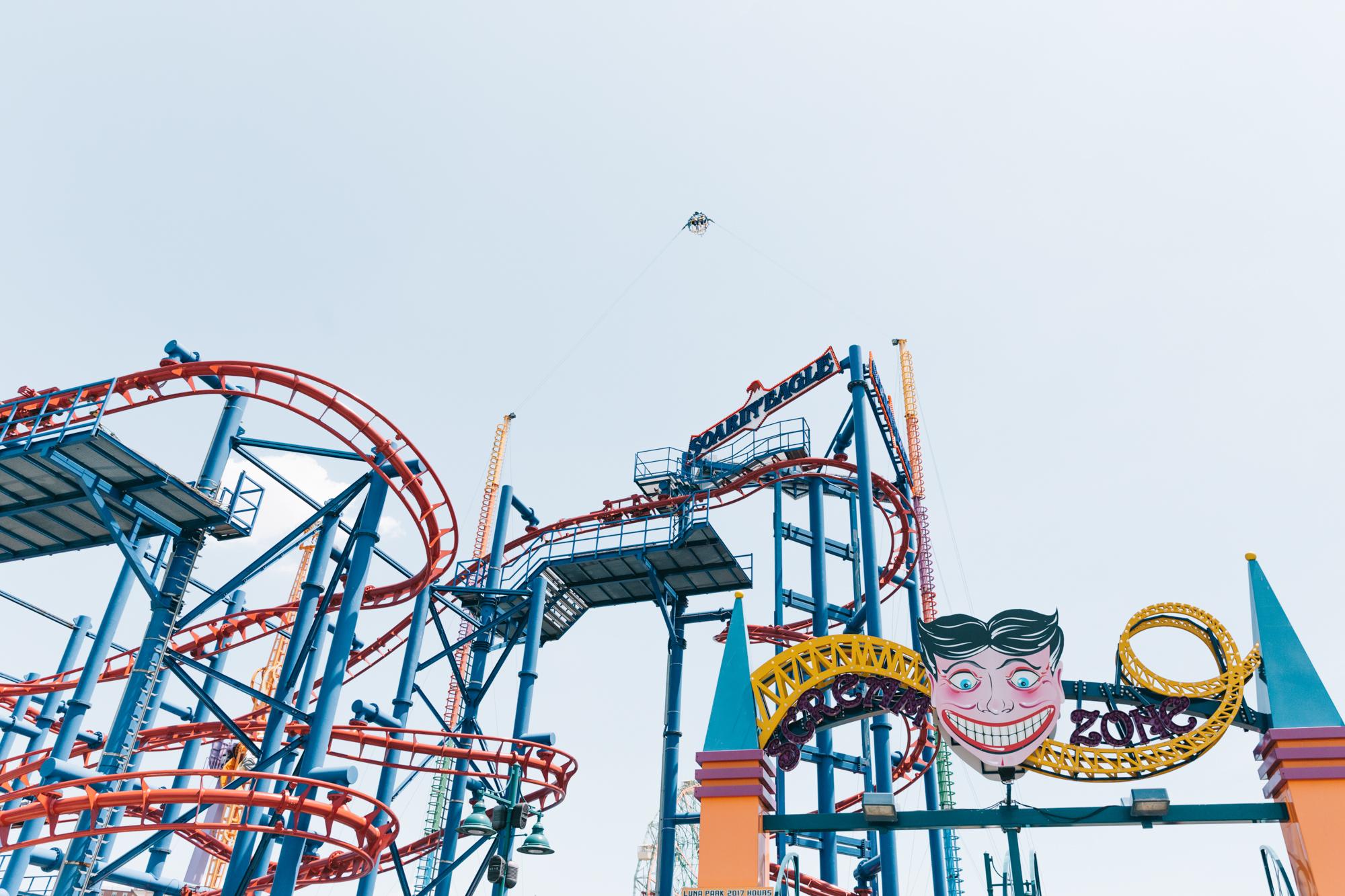 Coney_Island_NYC_4thJuly_DaniellePhotographySA19.jpg