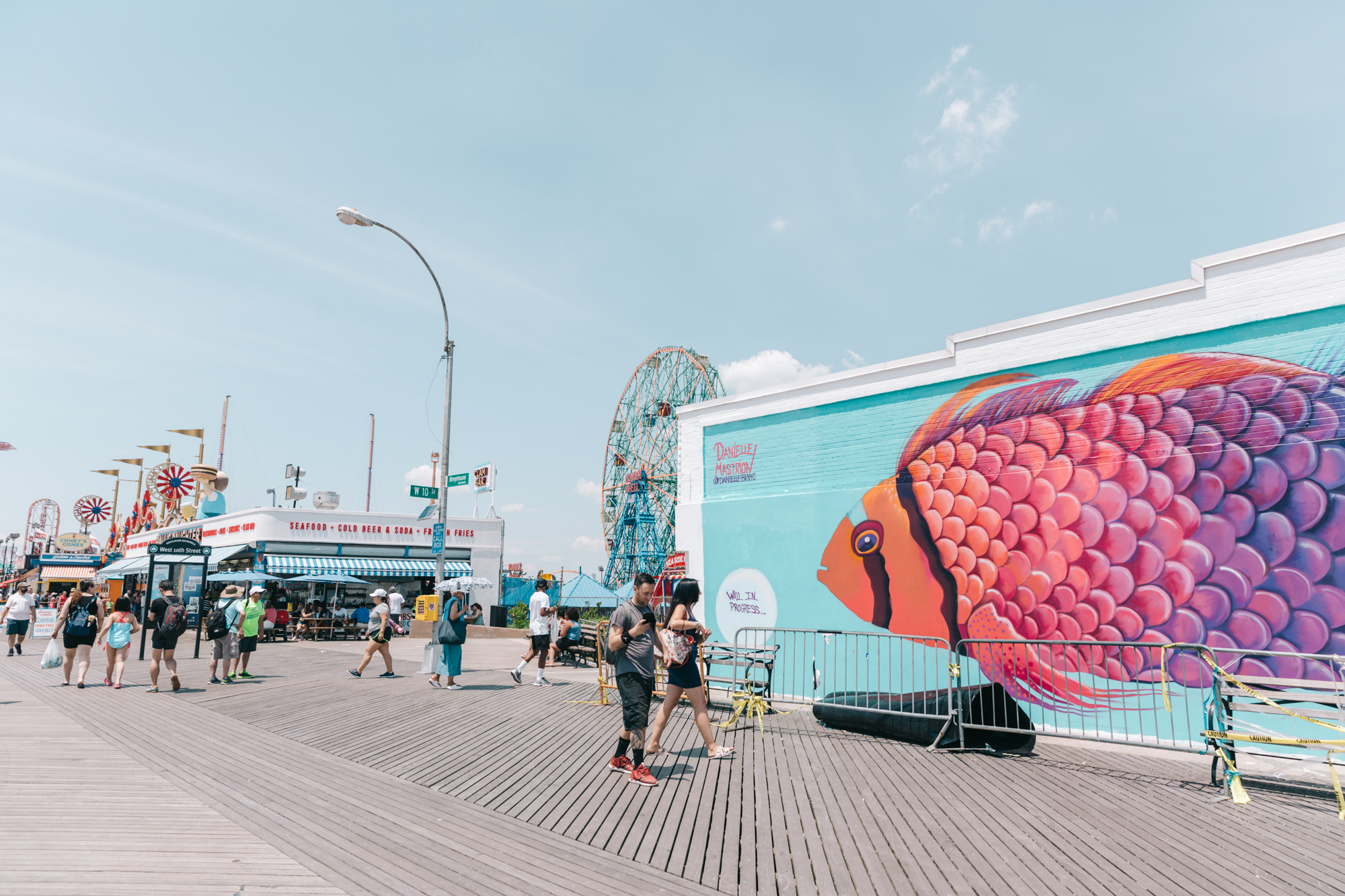 Coney_Island_NYC_4thJuly_DaniellePhotographySA36.jpg