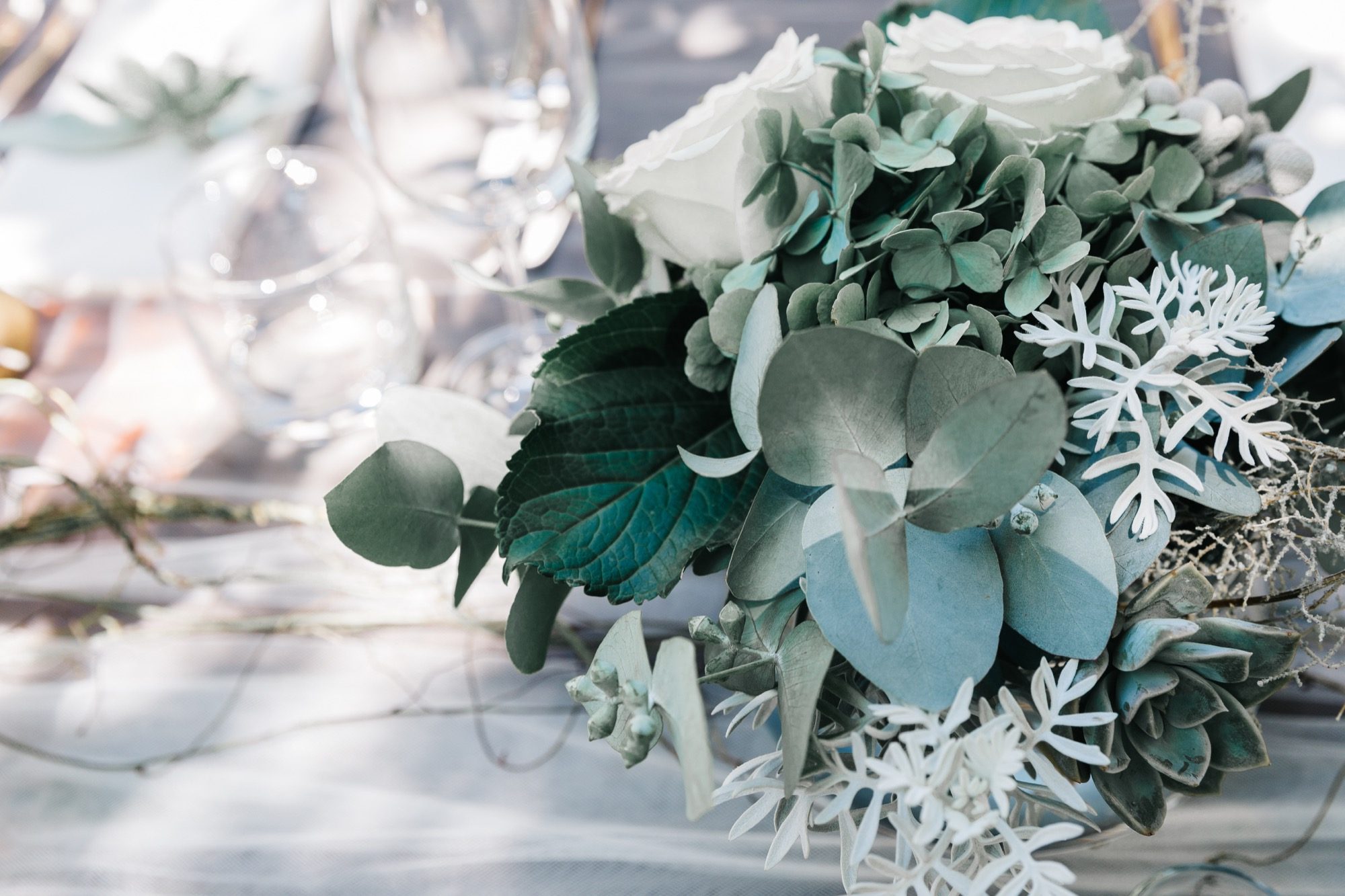 @DaniellePhotographySA_Wedding_Tokara_Laura&Daniel-3.jpg