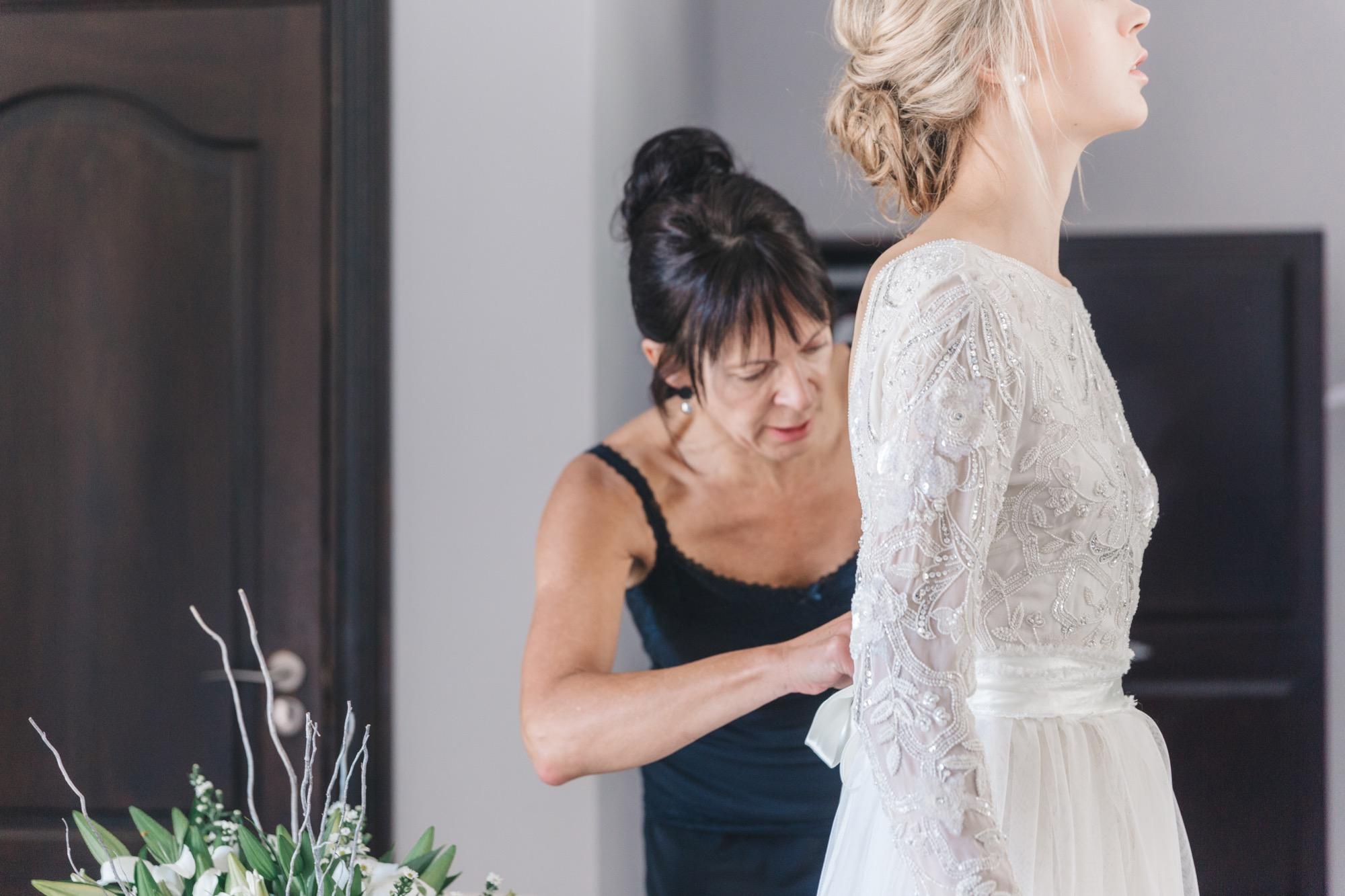 @DaniellePhotographySA_Wedding_Tokara_Laura&Daniel-11.jpg