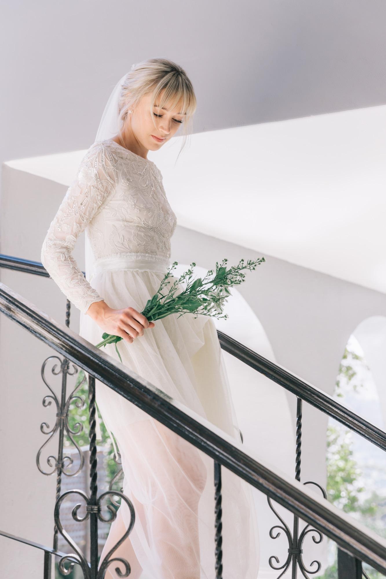 @DaniellePhotographySA_Wedding_Tokara_Laura&Daniel-15.jpg