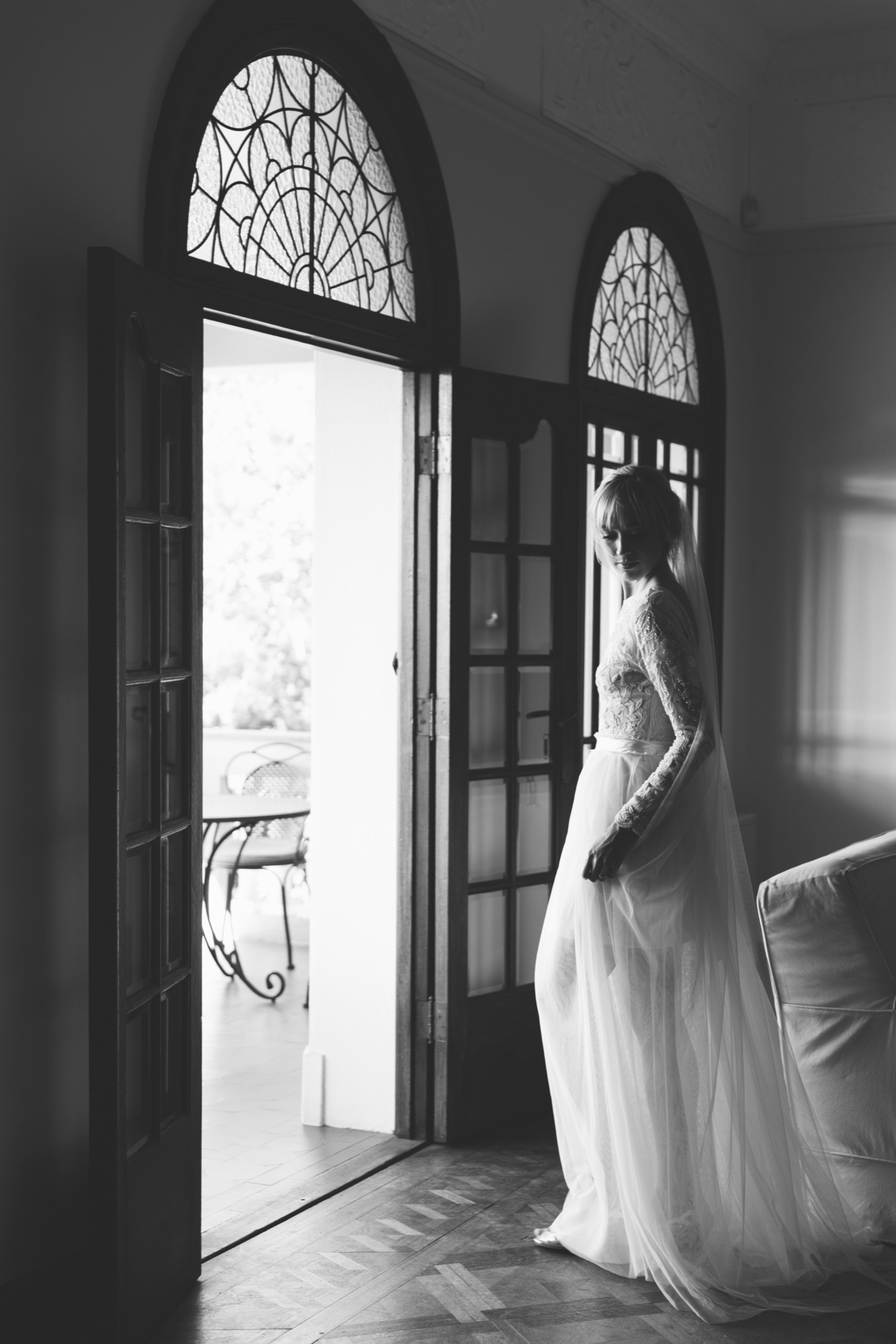 @DaniellePhotographySA_Wedding_Tokara_Laura&Daniel-19.jpg