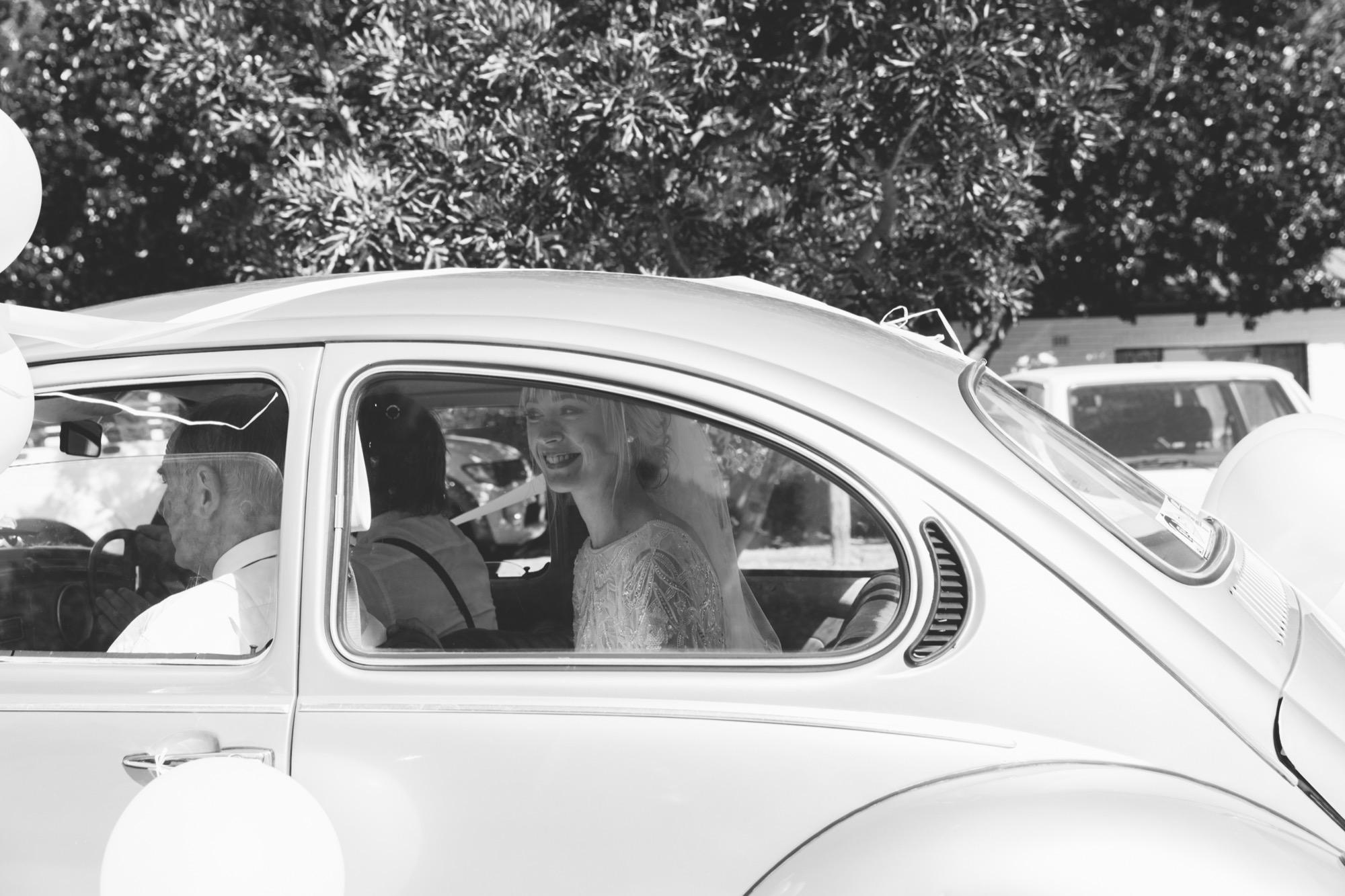 @DaniellePhotographySA_Wedding_Tokara_Laura&Daniel-30.jpg