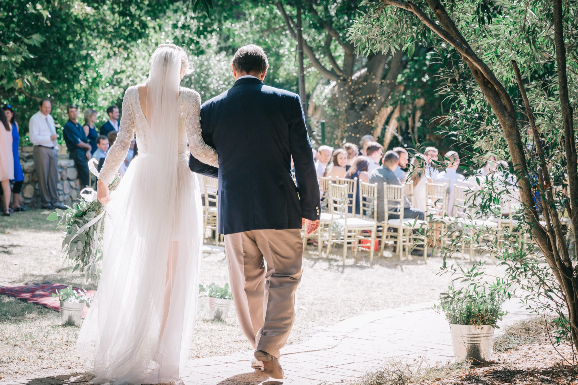 @DaniellePhotographySA_Wedding_Tokara_Laura&Daniel-35.jpg