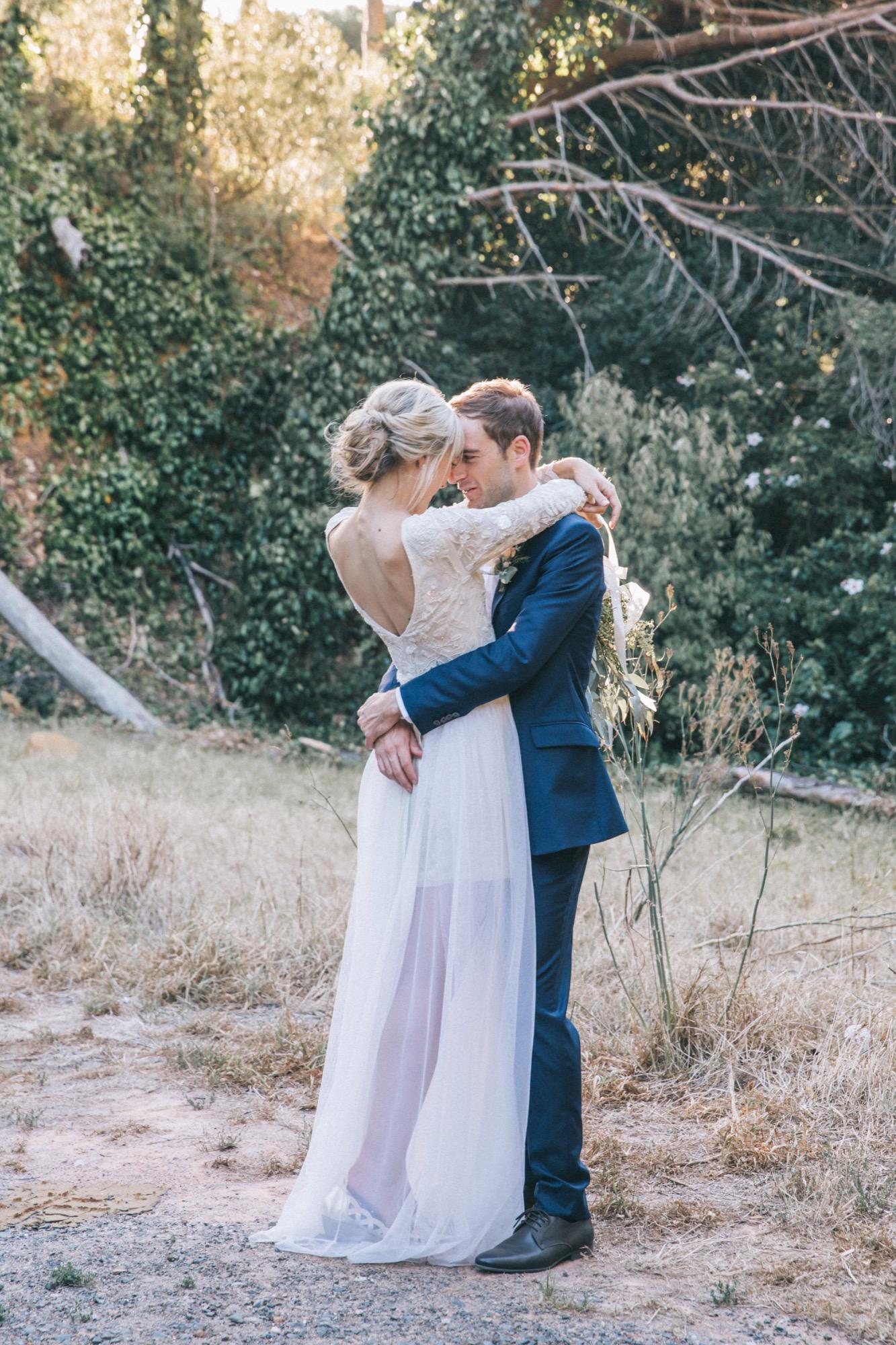 @DaniellePhotographySA_Wedding_Tokara_Laura&Daniel-43.jpg