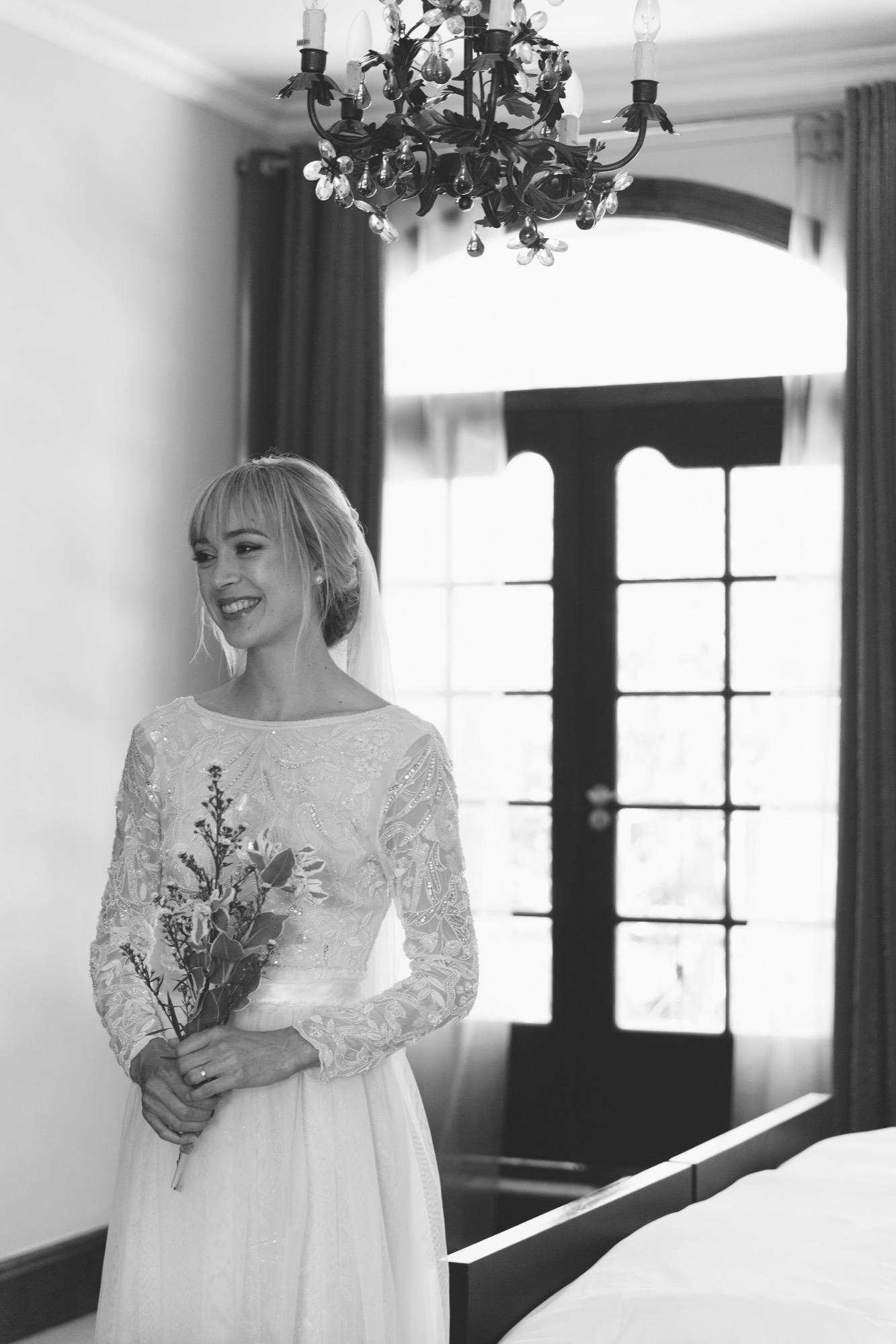@DaniellePhotographySA_Wedding_Tokara_Laura&Daniel-12.jpg