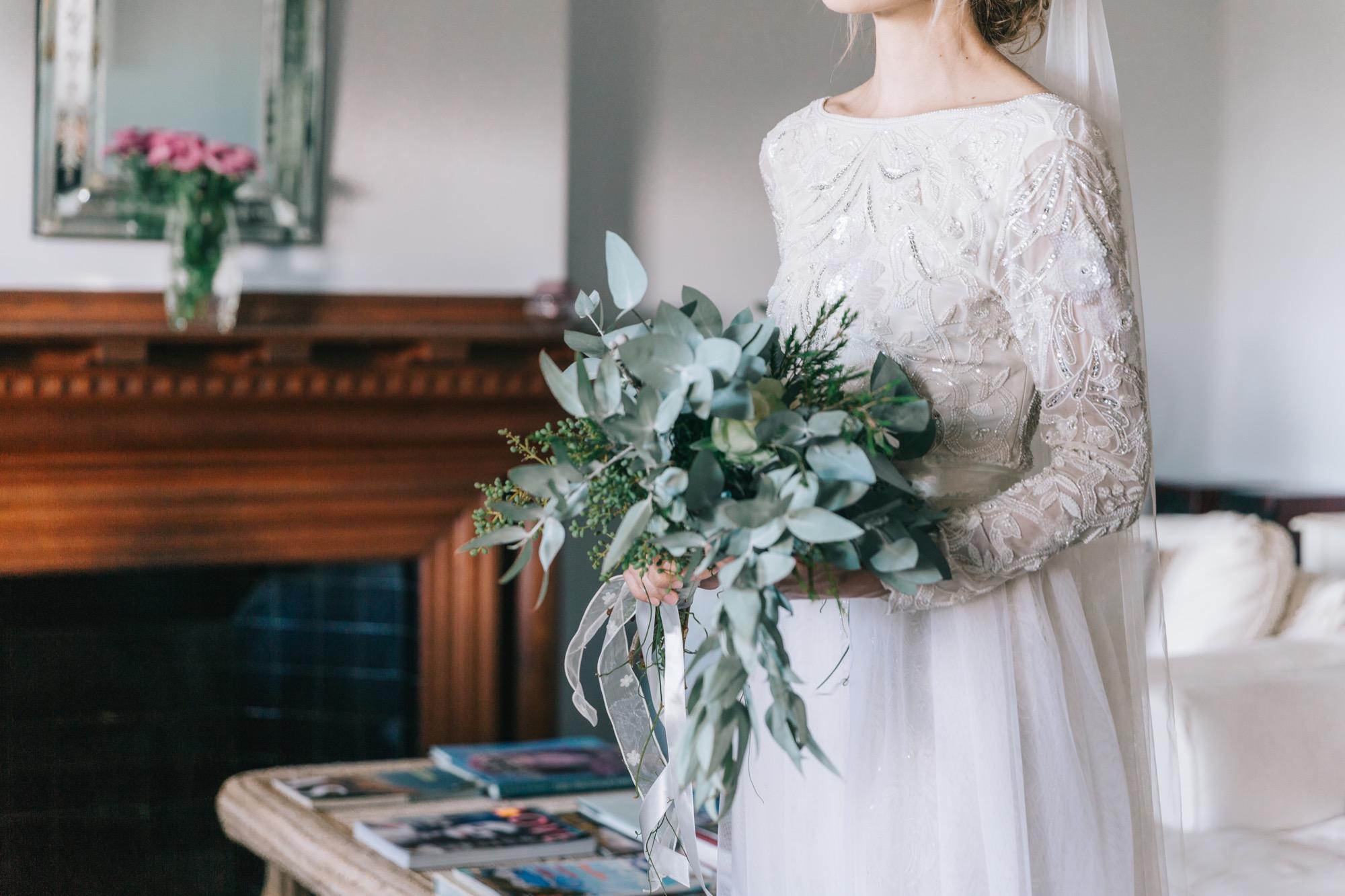 @DaniellePhotographySA_Wedding_Tokara_Laura&Daniel-25.jpg