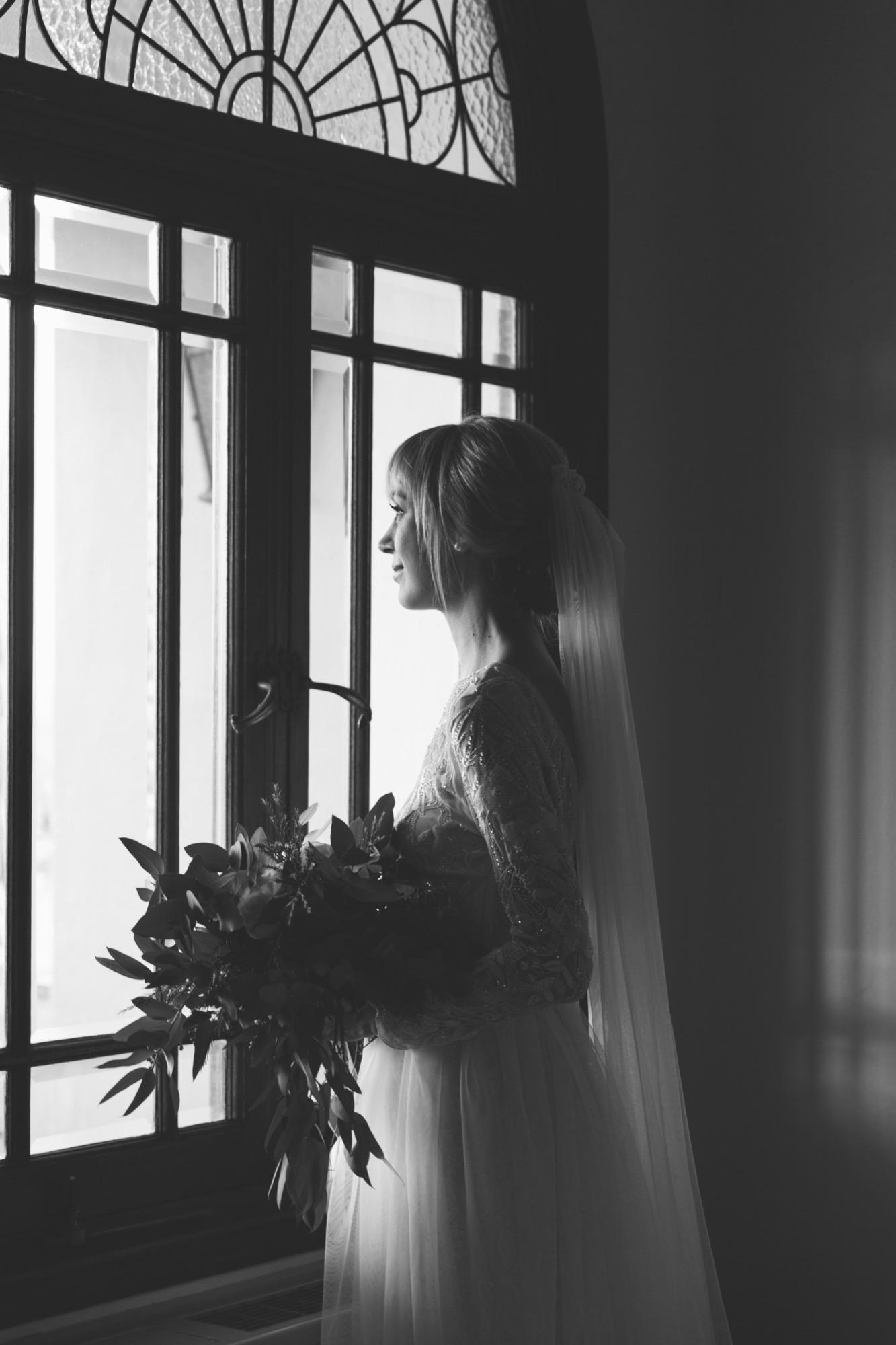 @DaniellePhotographySA_Wedding_Tokara_Laura&Daniel-28.jpg