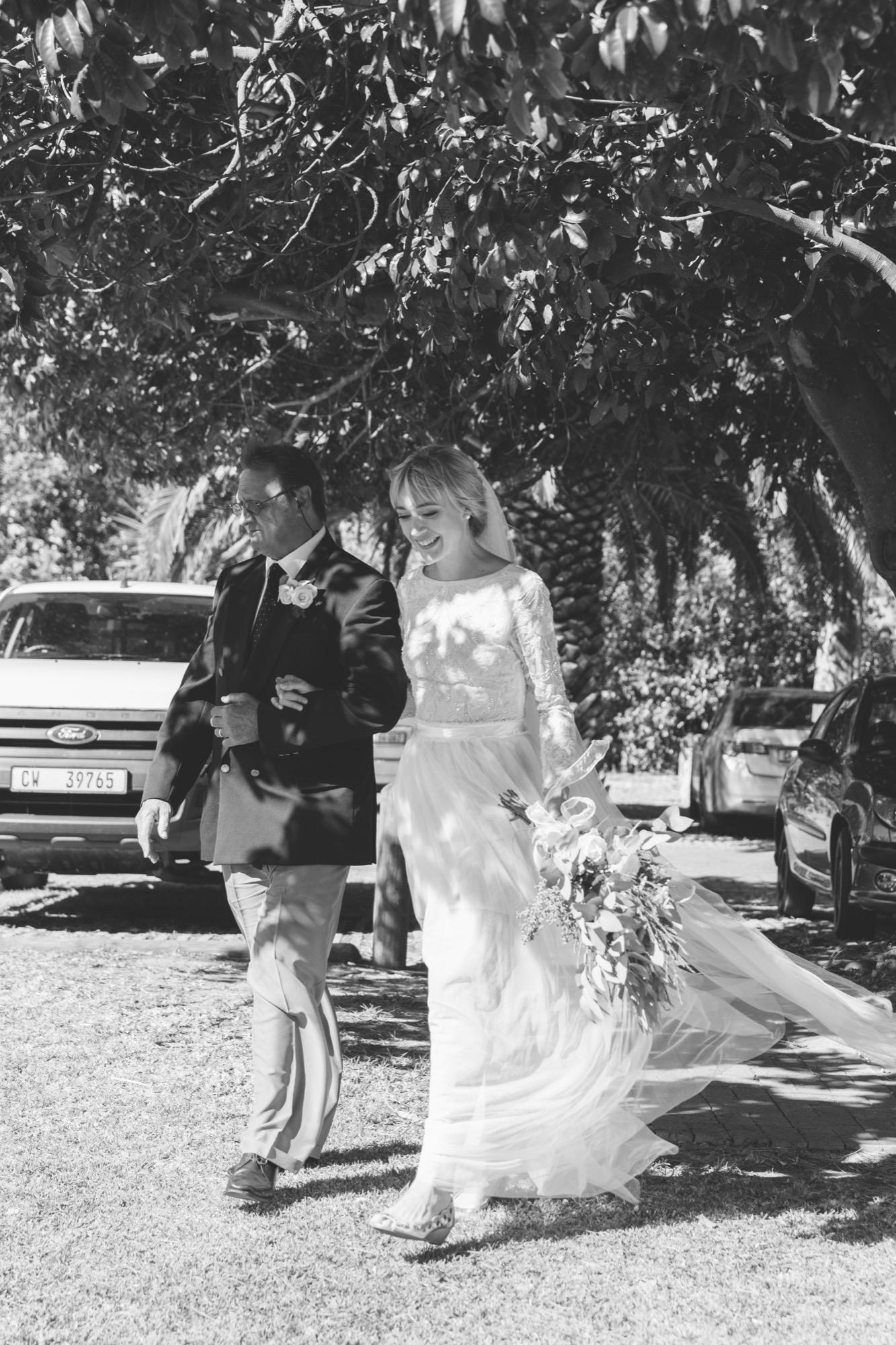 @DaniellePhotographySA_Wedding_Tokara_Laura&Daniel-32.jpg