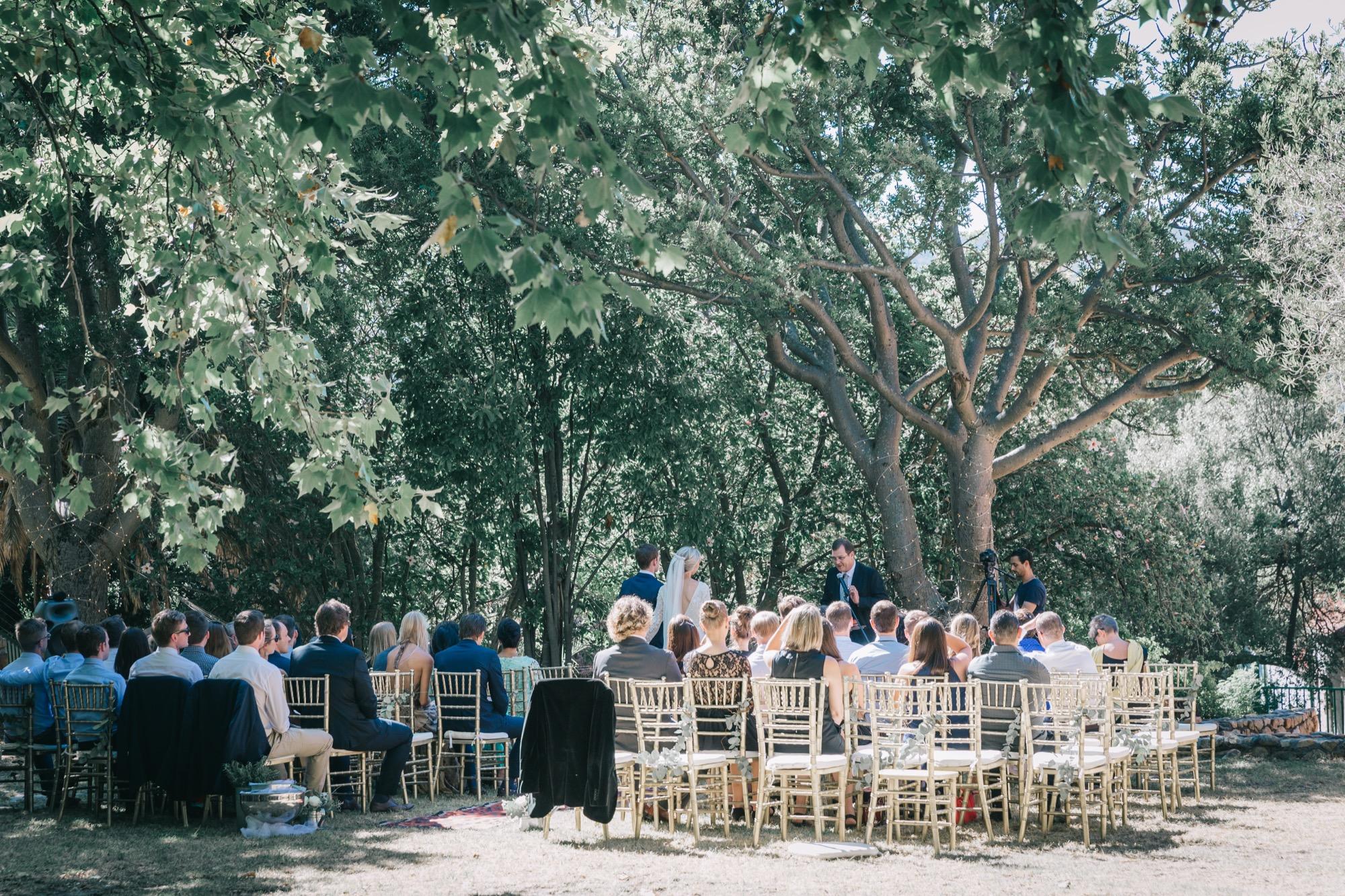 @DaniellePhotographySA_Wedding_Tokara_Laura&Daniel-37.jpg