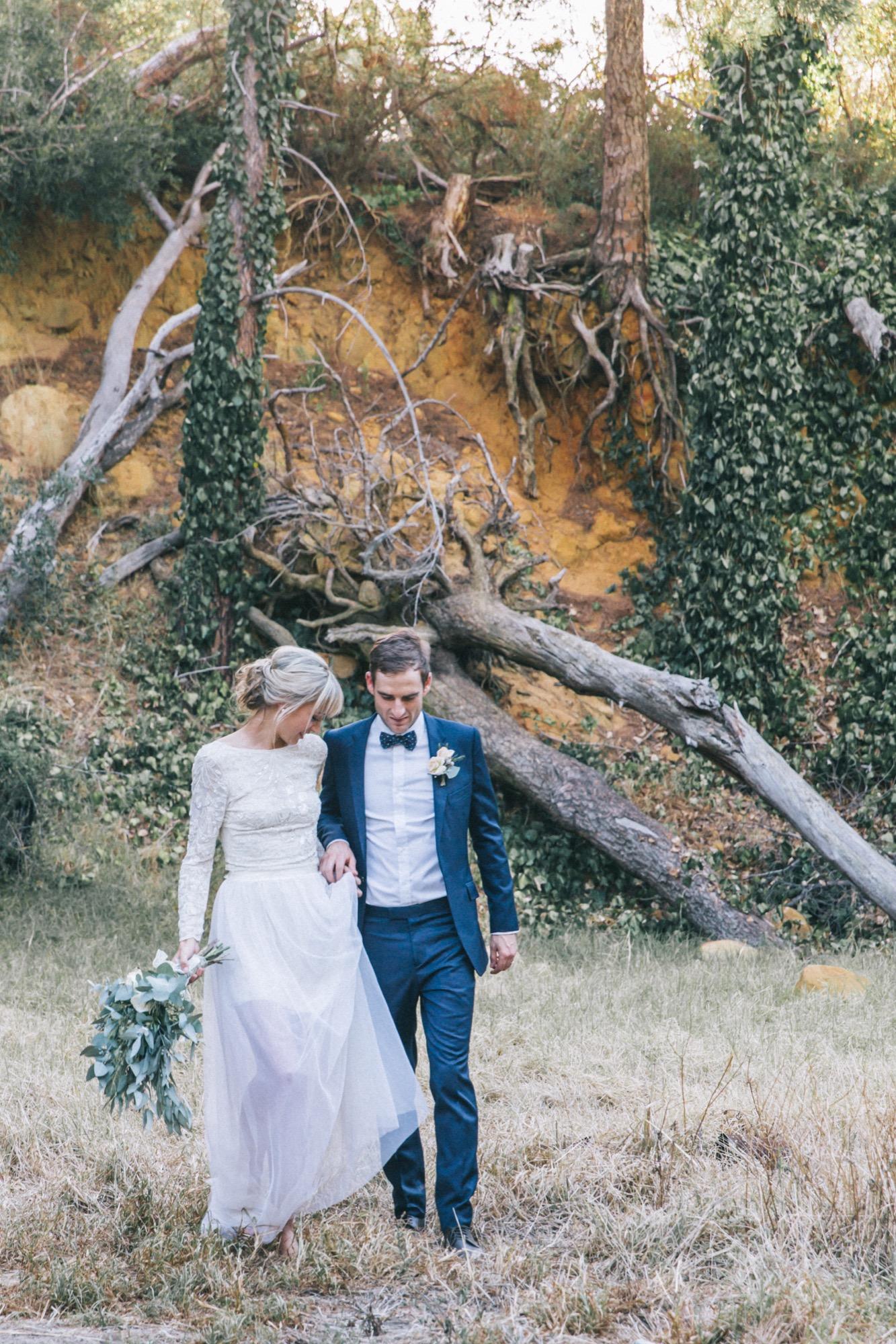 @DaniellePhotographySA_Wedding_Tokara_Laura&Daniel-44.jpg