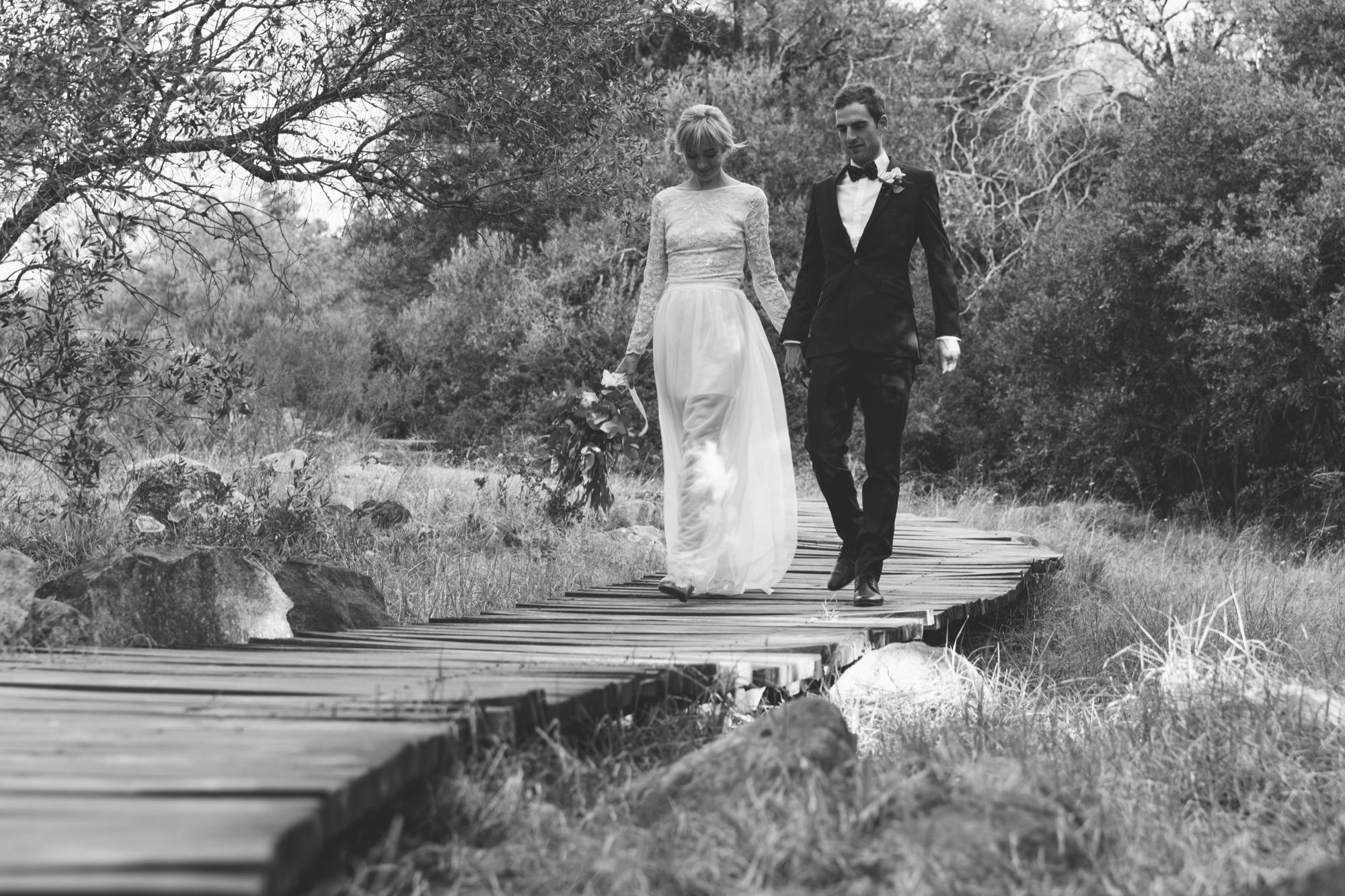 @DaniellePhotographySA_Wedding_Tokara_Laura&Daniel-49.jpg