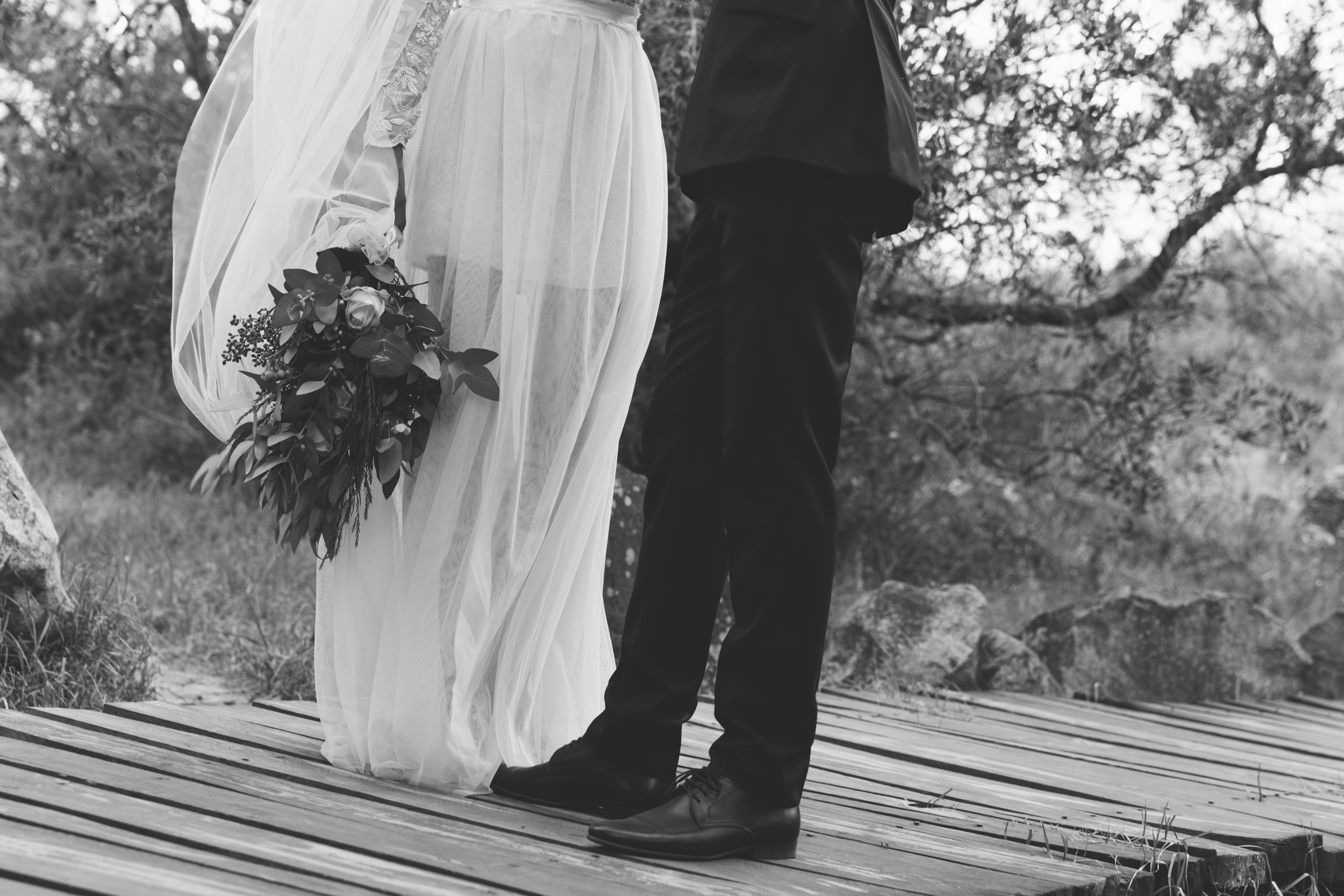 @DaniellePhotographySA_Wedding_Tokara_Laura&Daniel-50.jpg