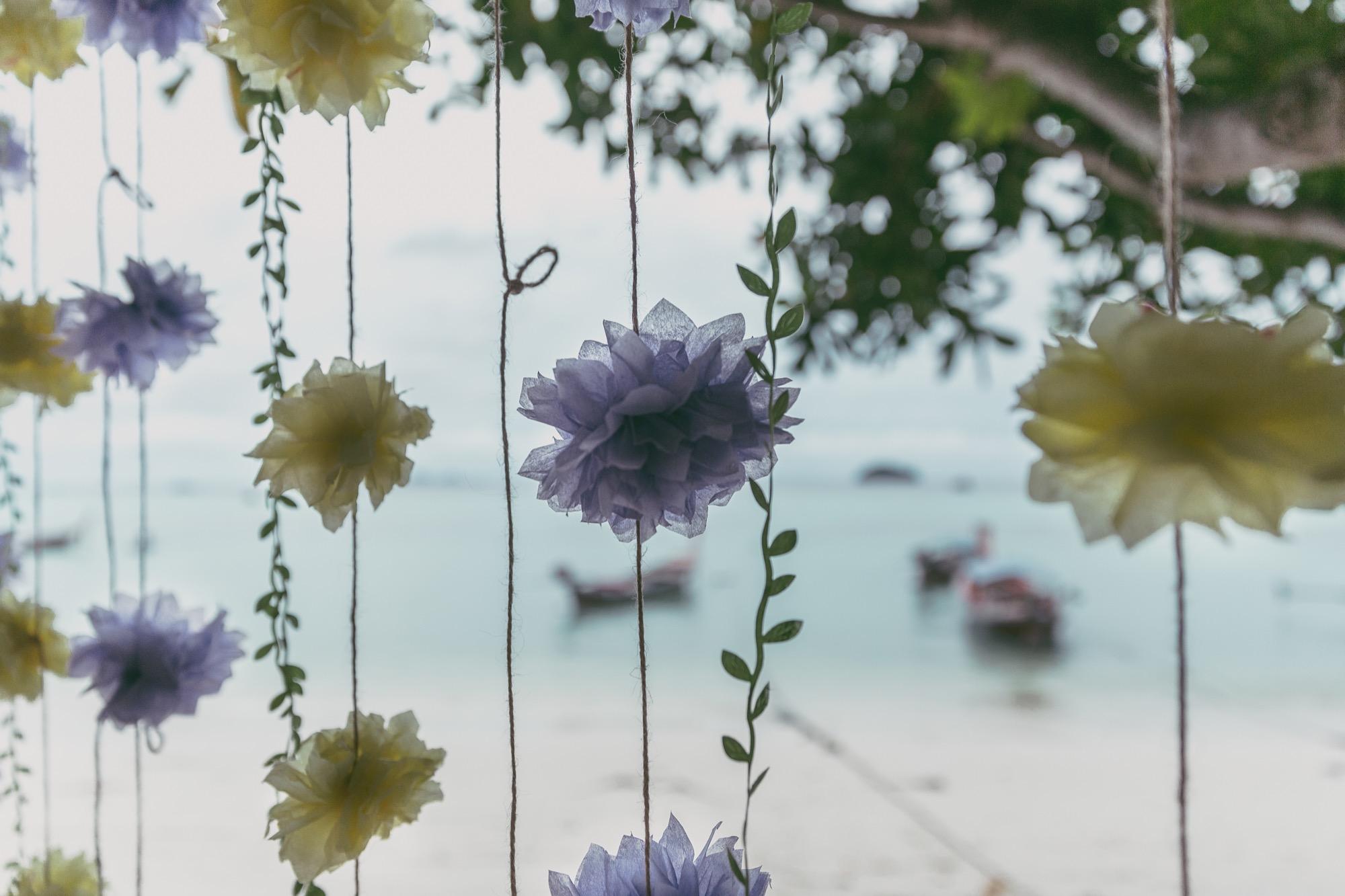 @DaniellePhotographySA_Wedding_Thailand15.jpg