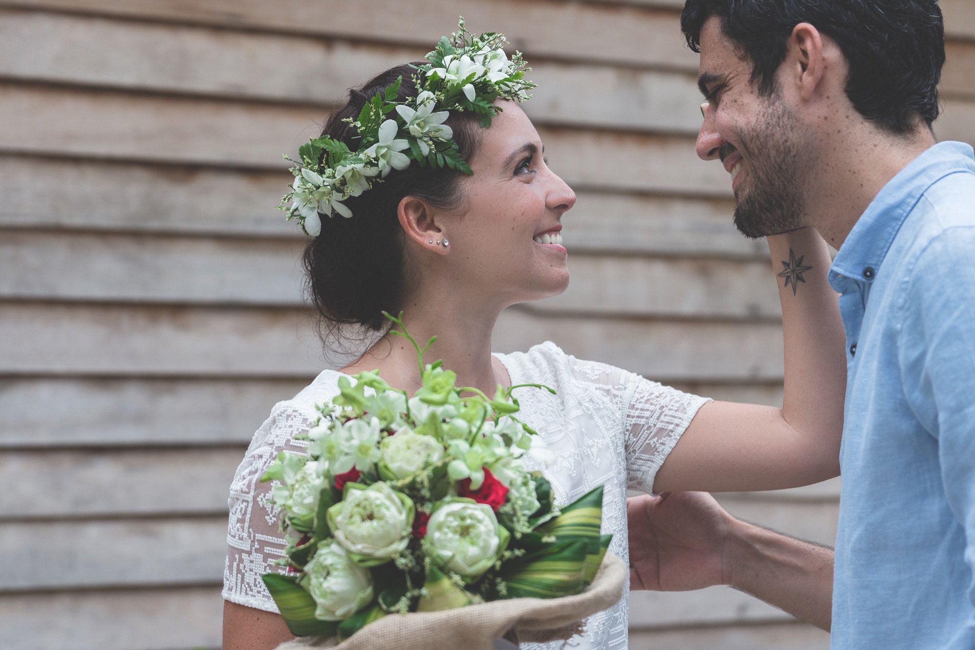 @DaniellePhotographySA_Wedding_Thailand25.jpg