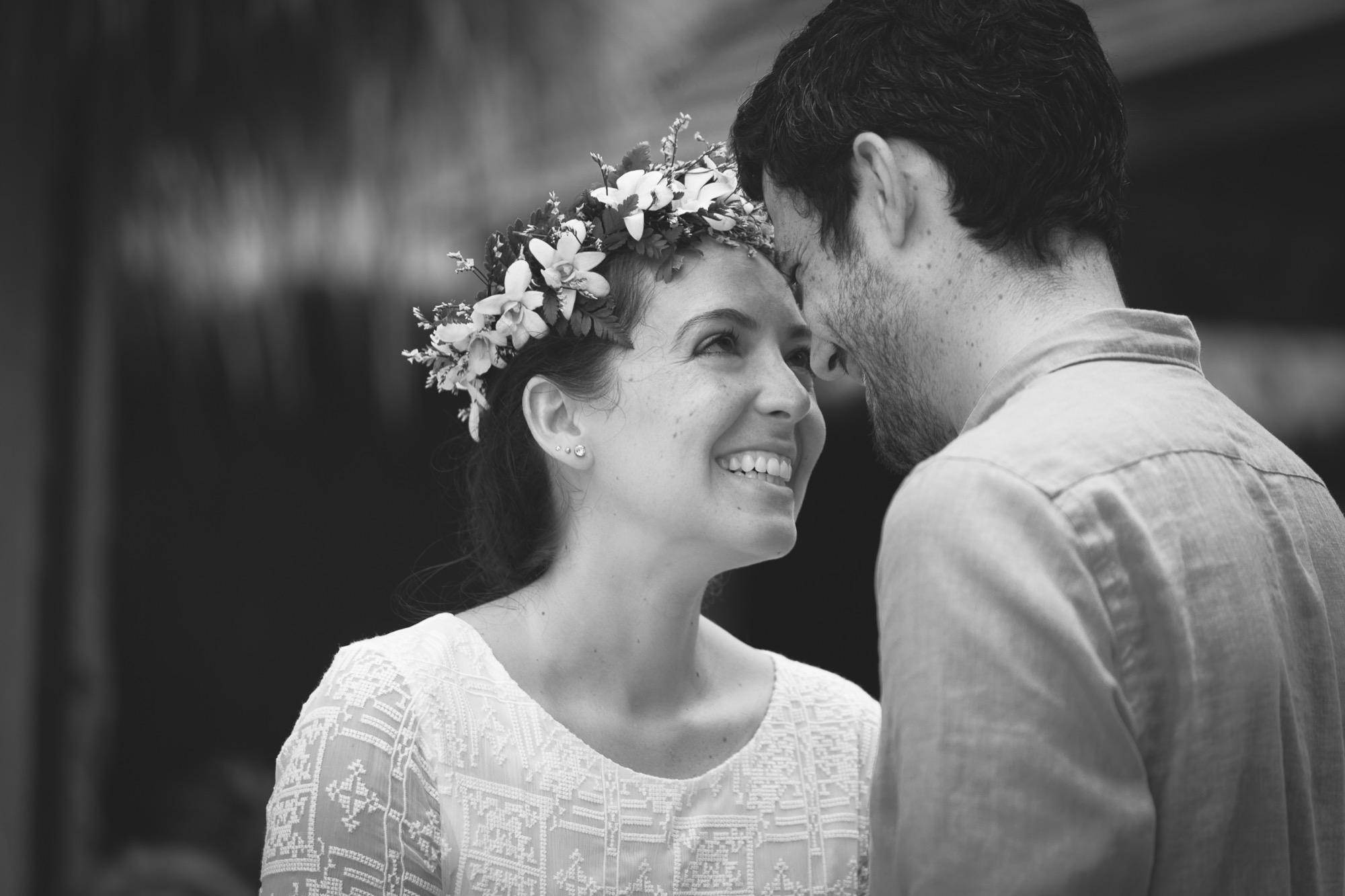 @DaniellePhotographySA_Wedding_Thailand33.jpg