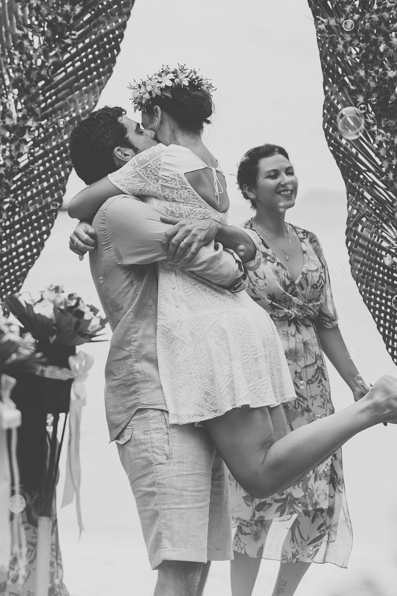@DaniellePhotographySA_Wedding_Thailand37.jpg