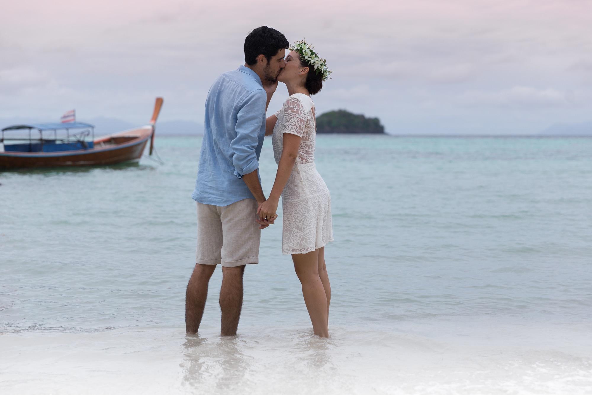 @DaniellePhotographySA_Wedding_Thailand39.jpg