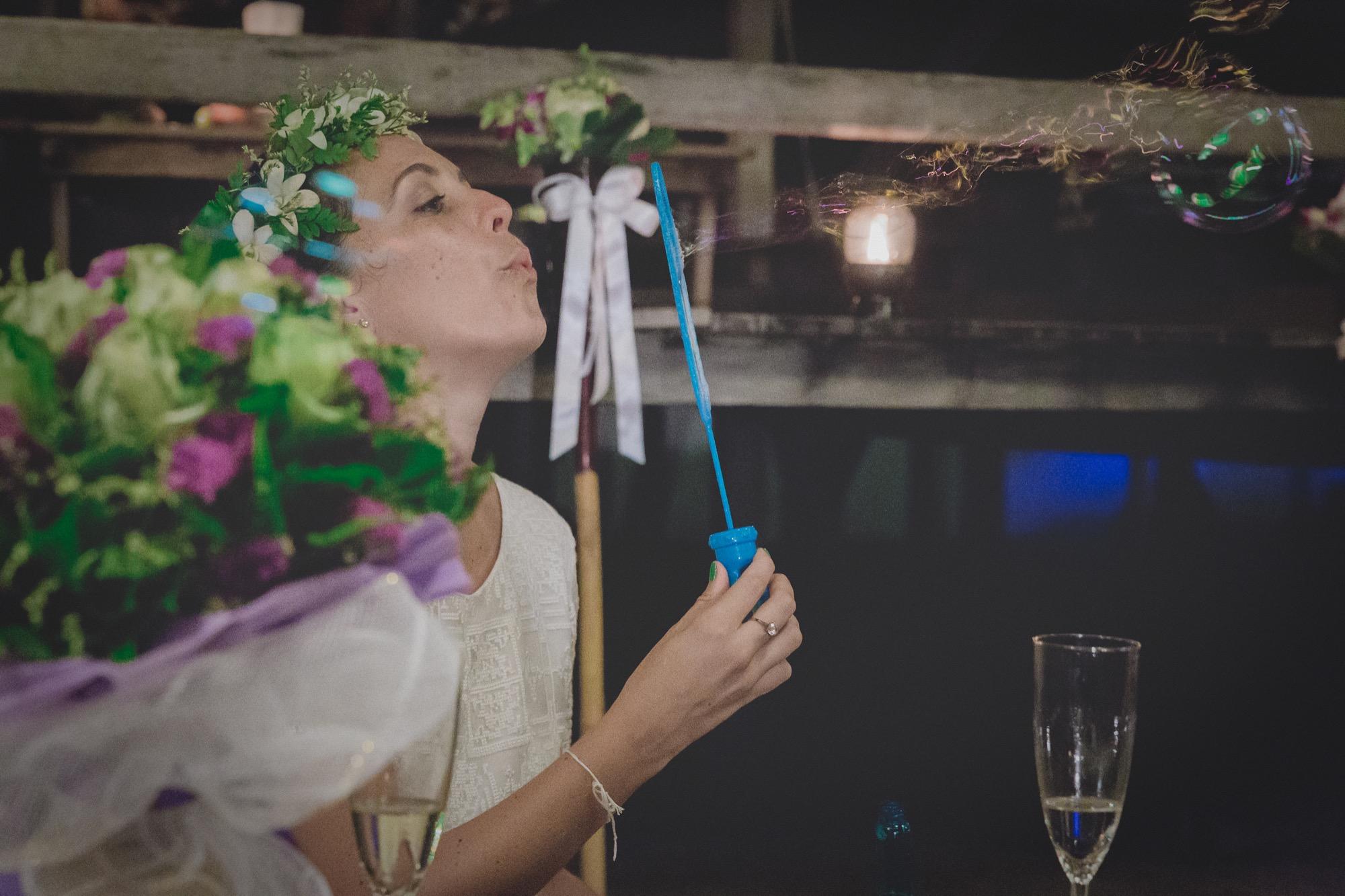 @DaniellePhotographySA_Wedding_Thailand65.jpg