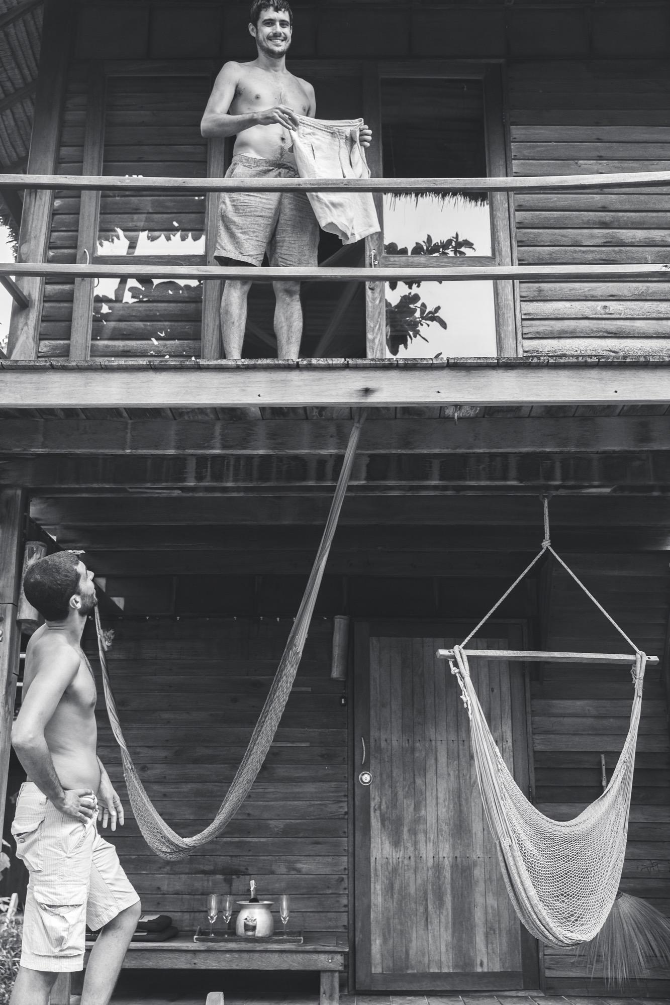 @DaniellePhotographySA_Wedding_Thailand8.jpg
