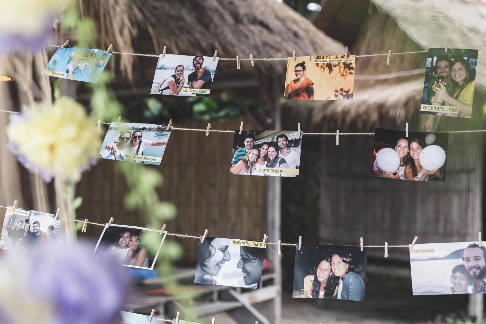 @DaniellePhotographySA_Wedding_Thailand16.jpg