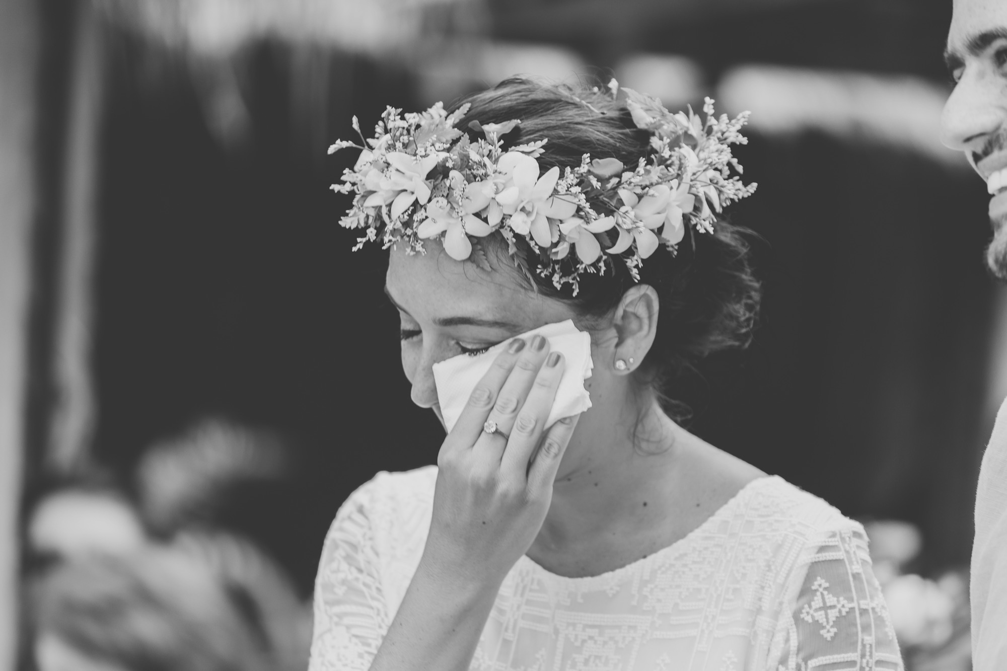 @DaniellePhotographySA_Wedding_Thailand28.jpg