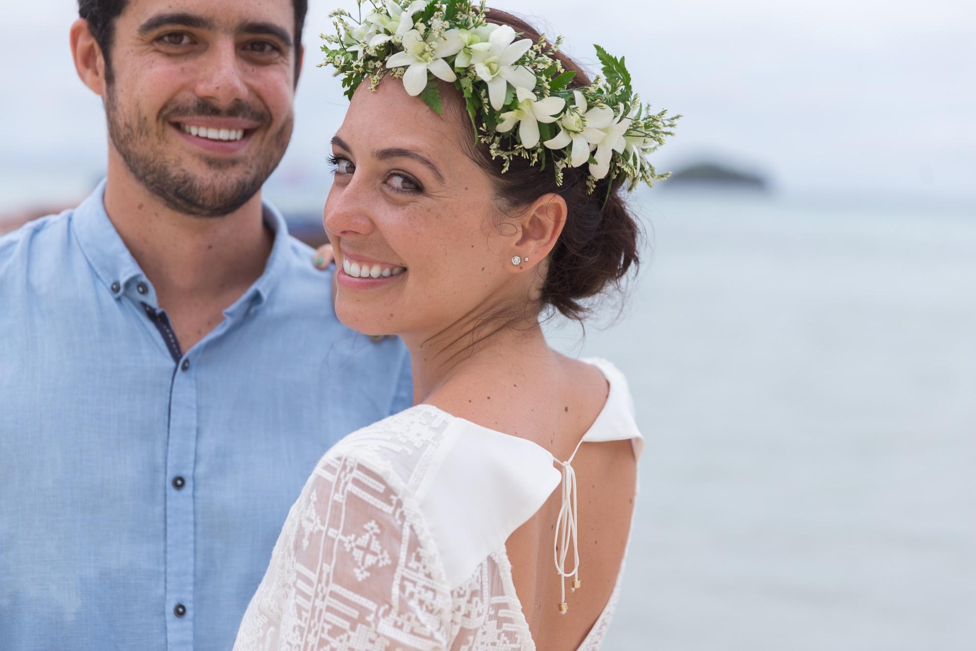 @DaniellePhotographySA_Wedding_Thailand42.jpg