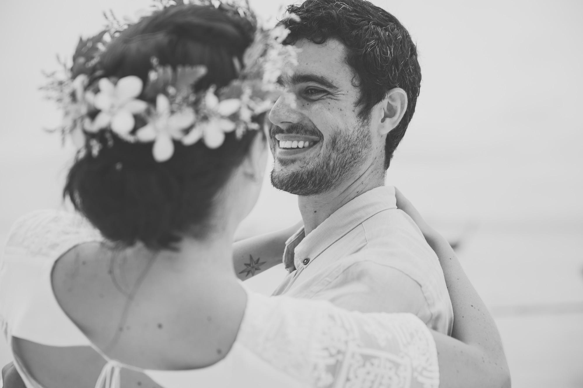 @DaniellePhotographySA_Wedding_Thailand46.jpg
