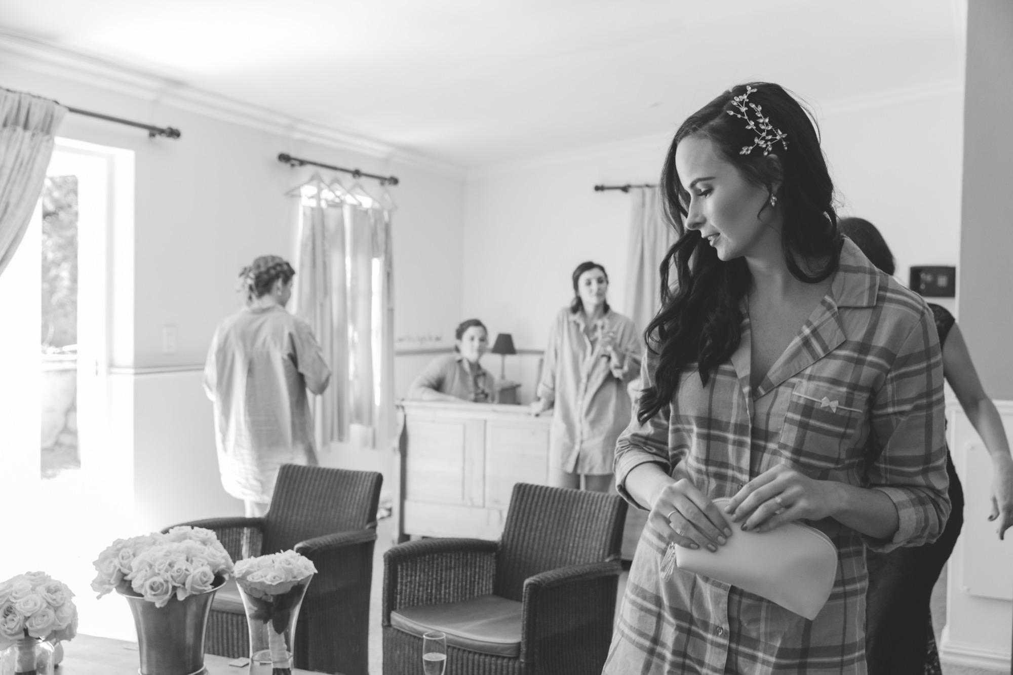 @DaniellePhotographySA_Wedding_Tokara_Laura&Daniel-4.jpg
