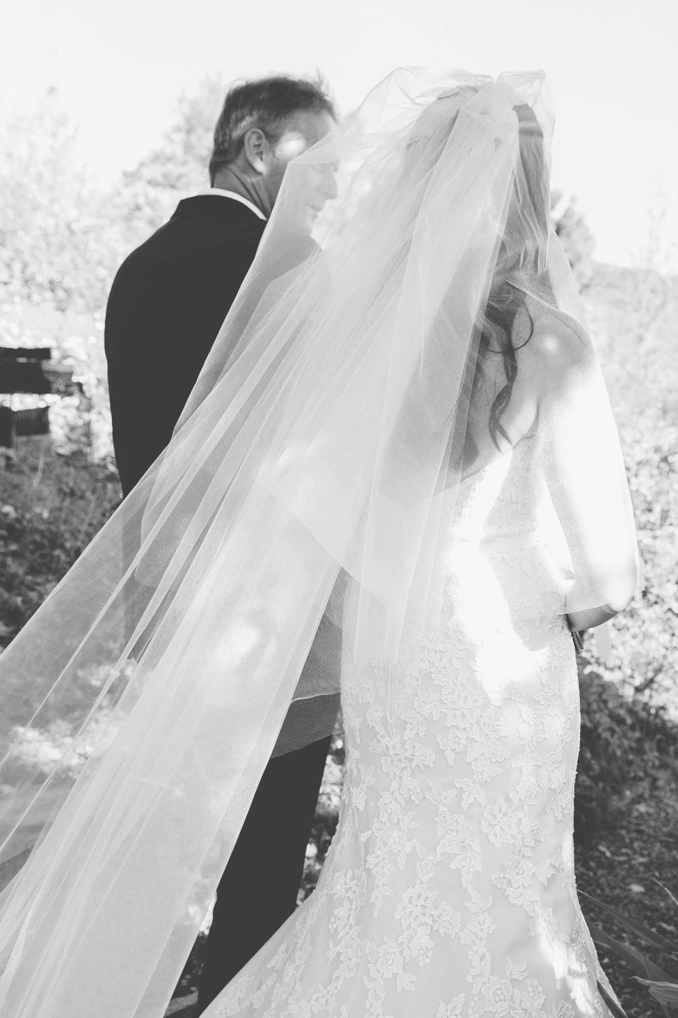 @DaniellePhotographySA_Wedding_Tokara_Laura&Daniel-24.jpg