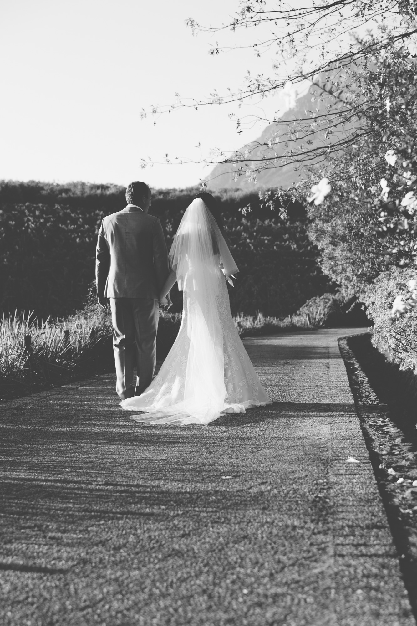 @DaniellePhotographySA_Wedding_Tokara_Laura&Daniel-40.jpg