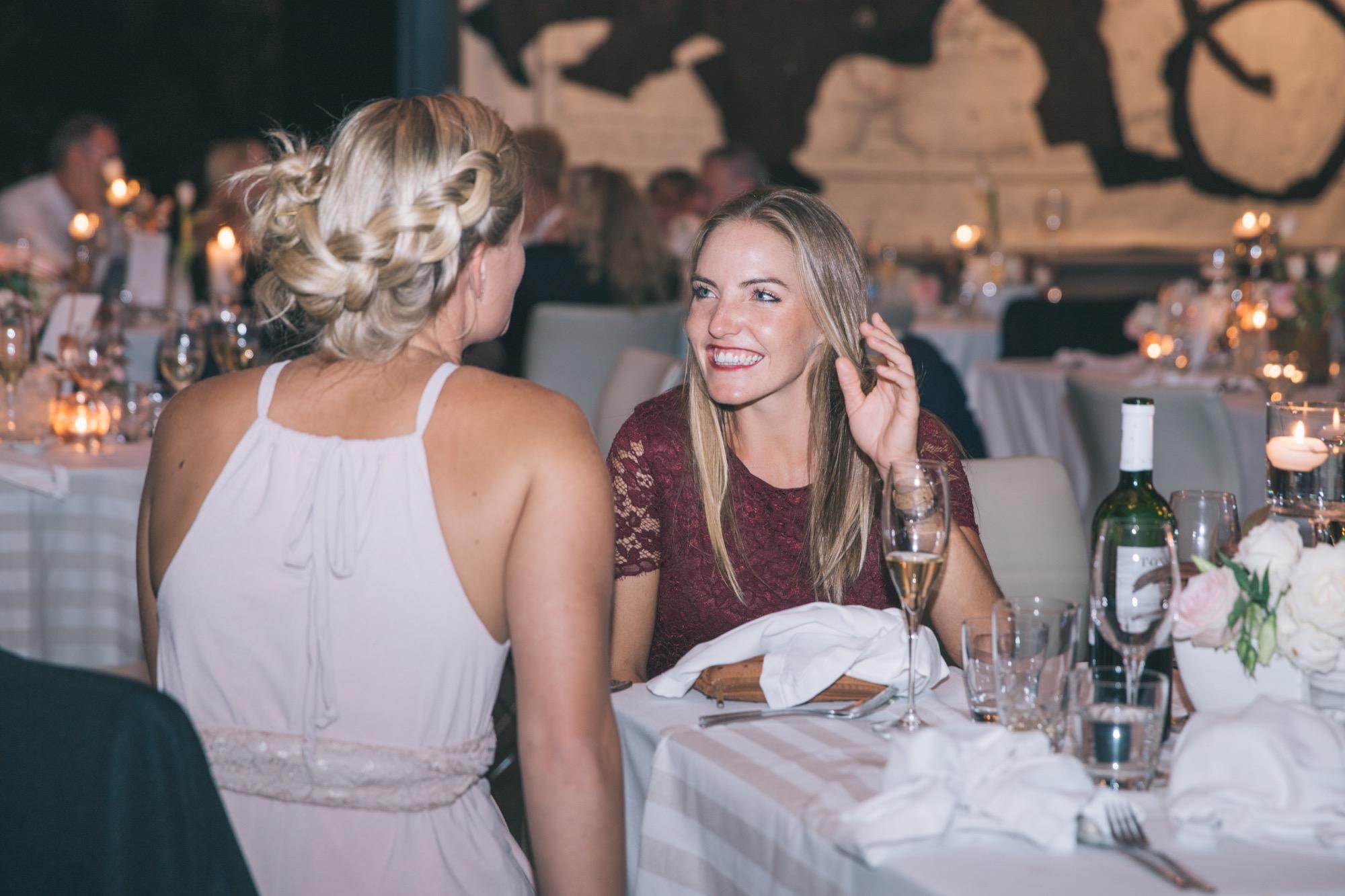 @DaniellePhotographySA_Wedding_Tokara_Laura&Daniel-54.jpg