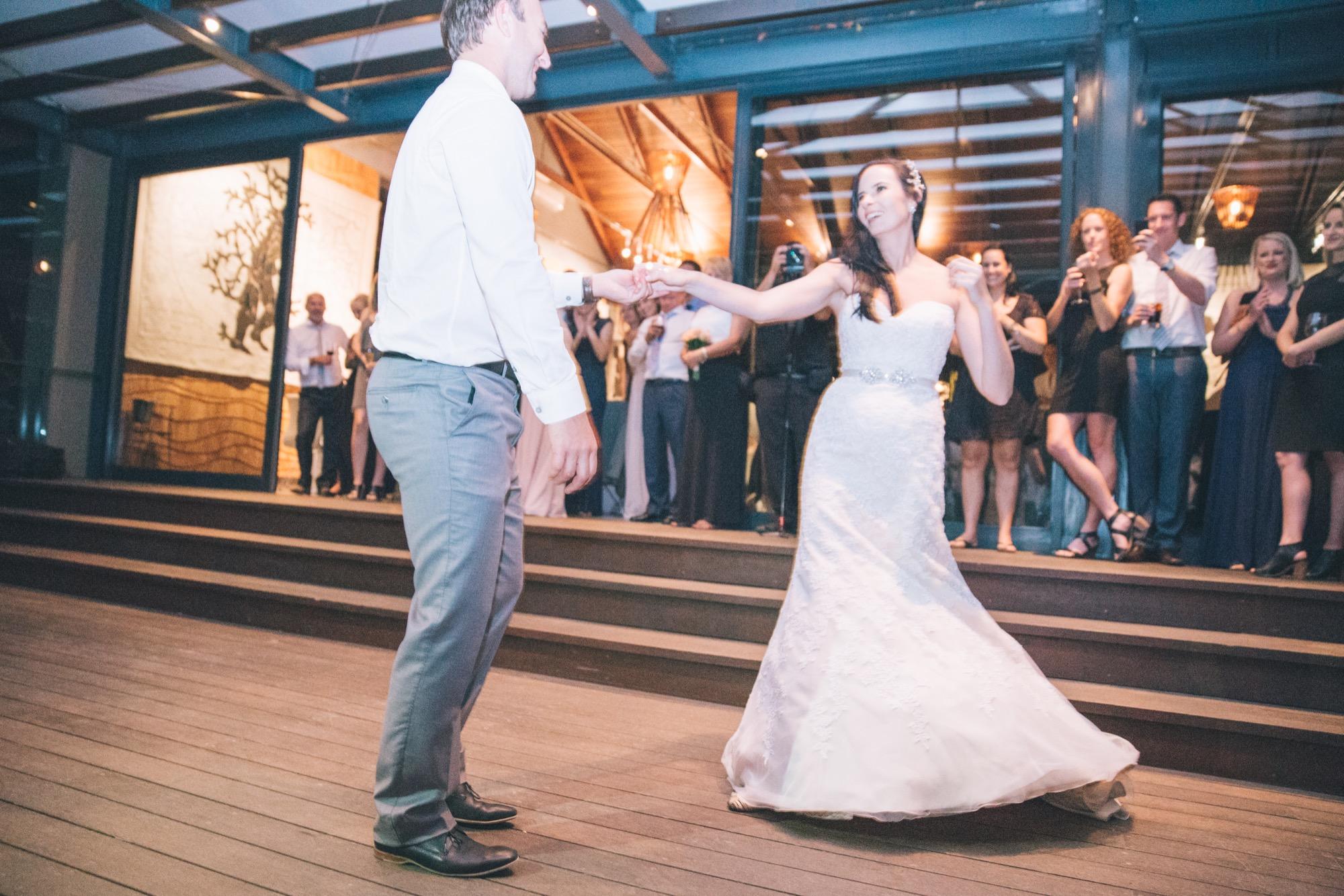 @DaniellePhotographySA_Wedding_Tokara_Laura&Daniel-56.jpg