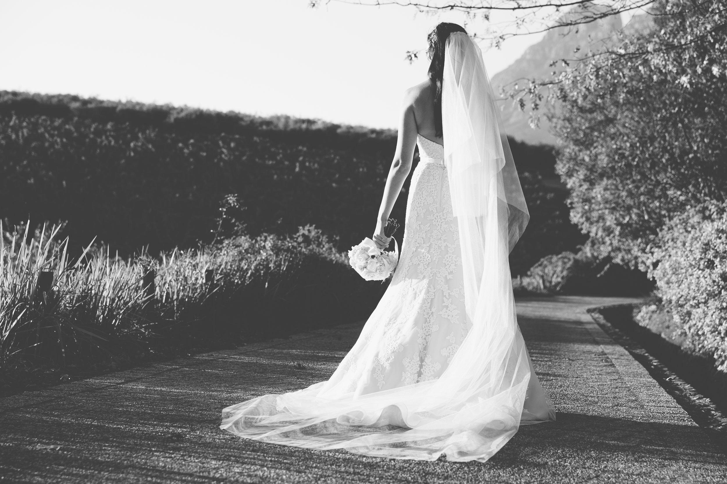 @DaniellePhotographySA_Wedding_Tokara_Laura&Daniel-42.jpg